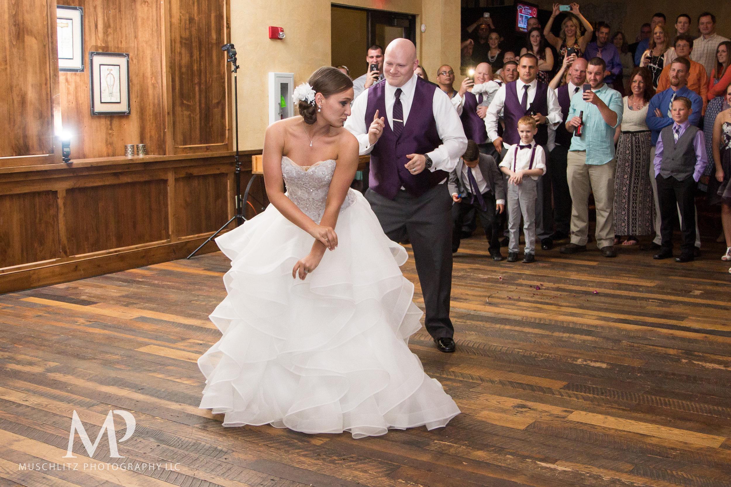 club-at-corazon-wedding-ceremony-reception-columbus-dublin-ohio-ohio-university-theme-083.JPG