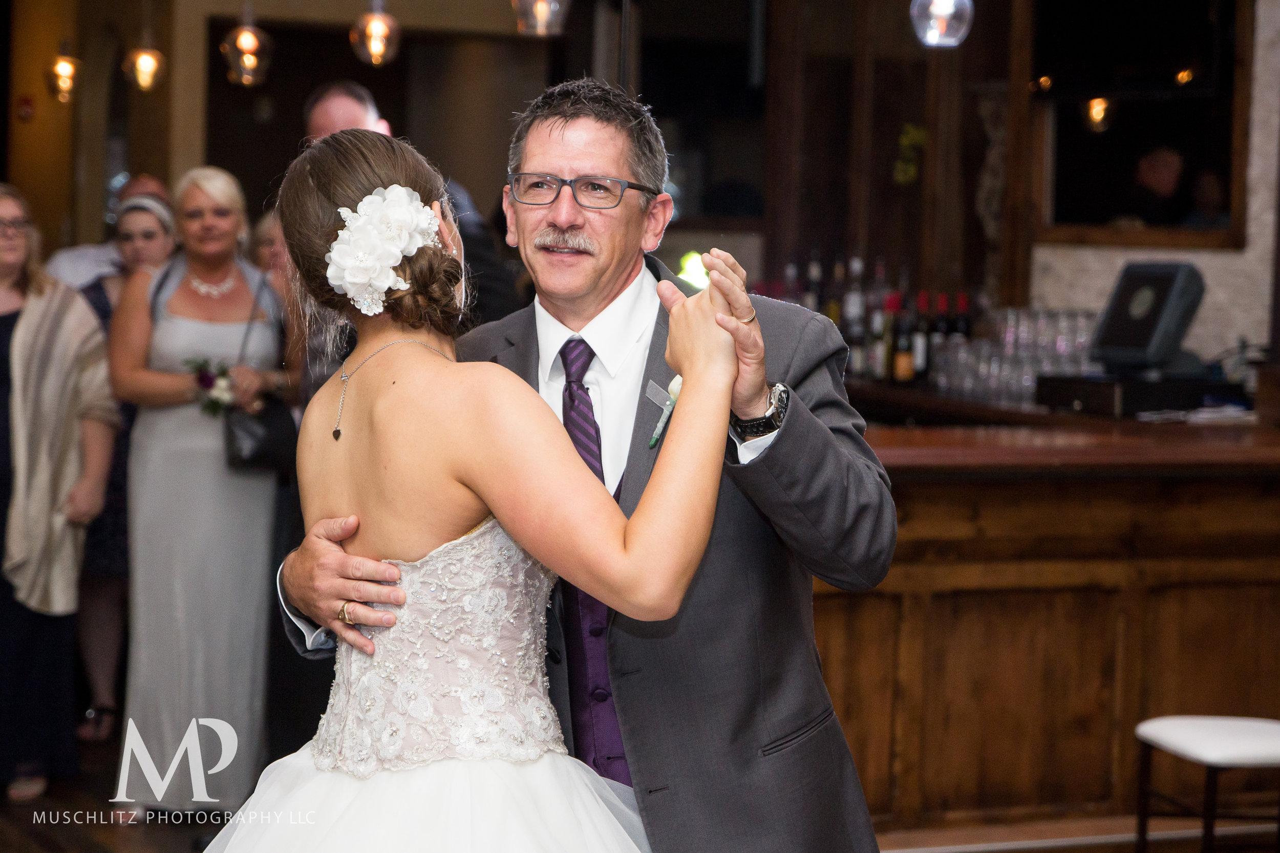 club-at-corazon-wedding-ceremony-reception-columbus-dublin-ohio-ohio-university-theme-084.JPG