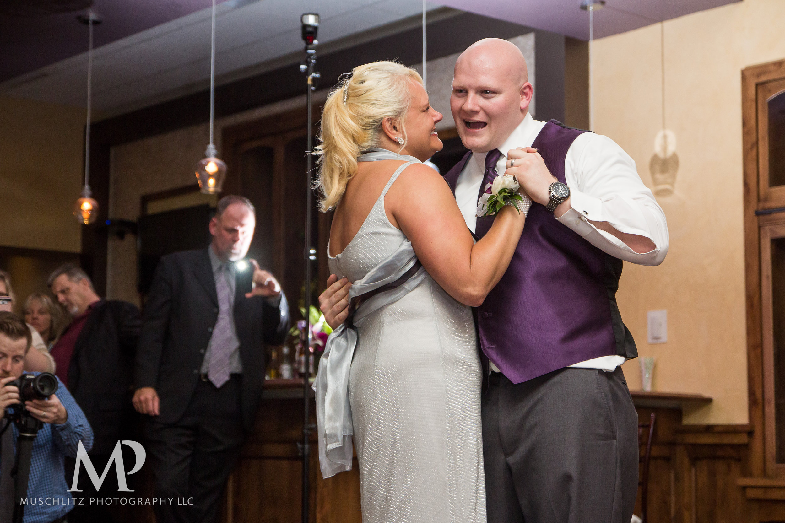 club-at-corazon-wedding-ceremony-reception-columbus-dublin-ohio-ohio-university-theme-085.JPG