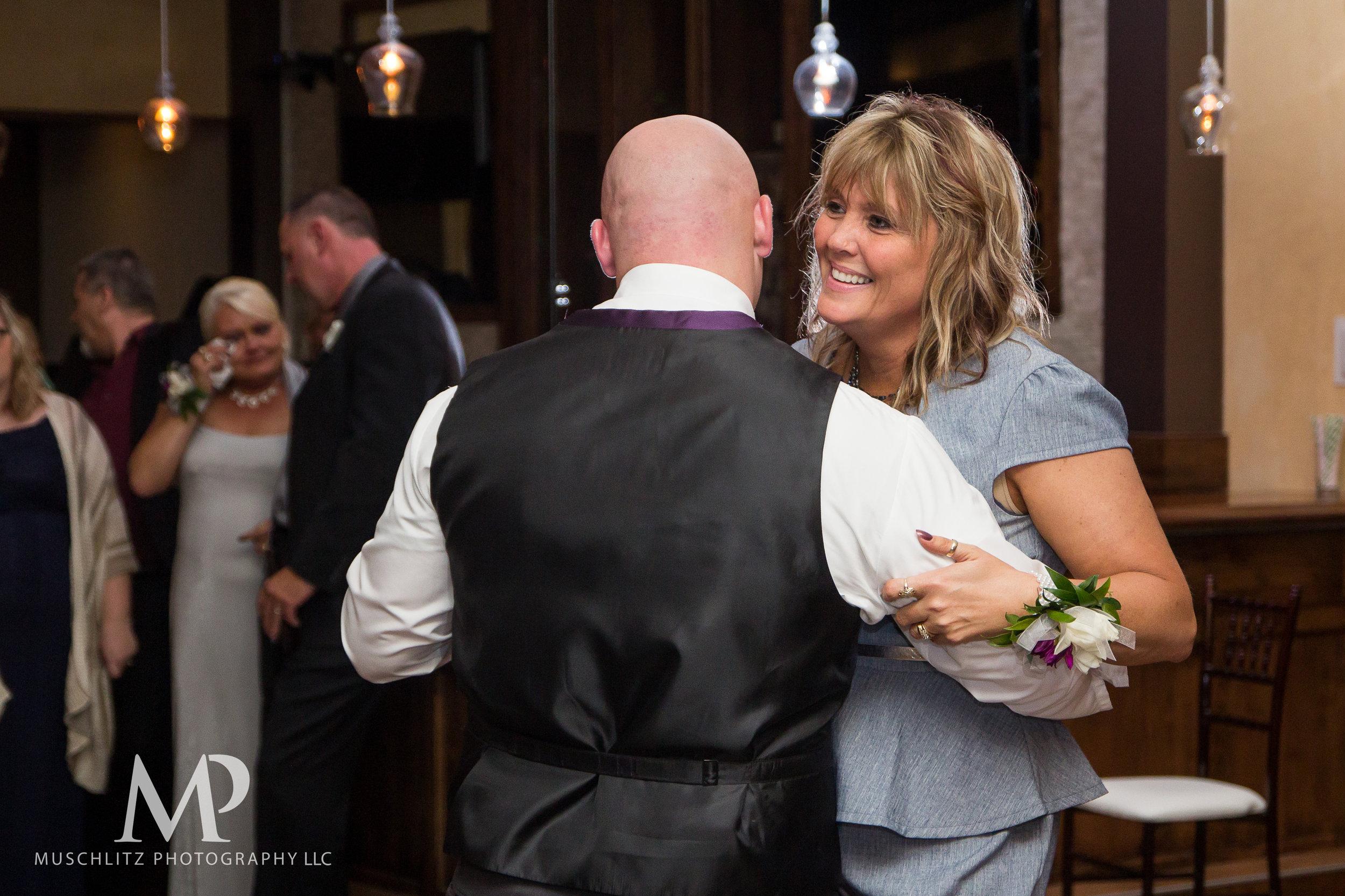 club-at-corazon-wedding-ceremony-reception-columbus-dublin-ohio-ohio-university-theme-086.JPG