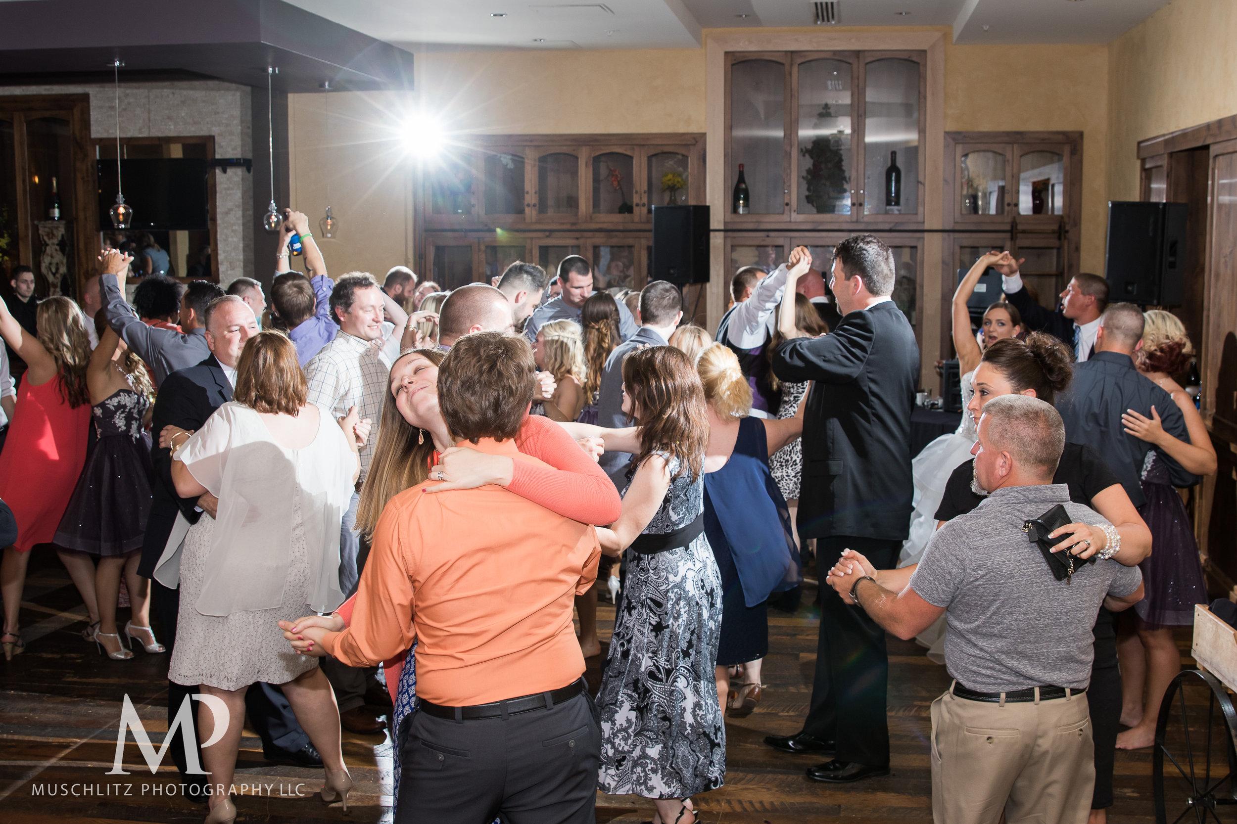 club-at-corazon-wedding-ceremony-reception-columbus-dublin-ohio-ohio-university-theme-087.JPG