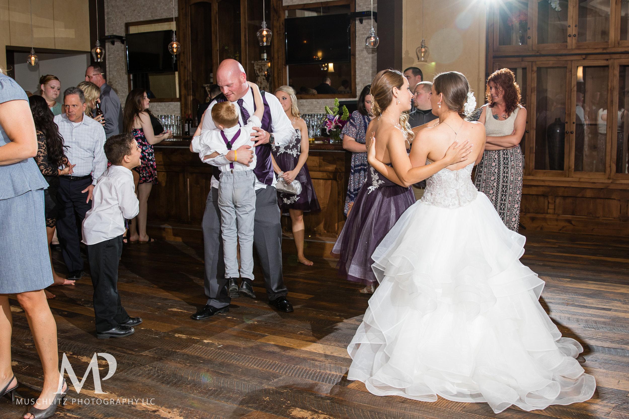 club-at-corazon-wedding-ceremony-reception-columbus-dublin-ohio-ohio-university-theme-088.JPG