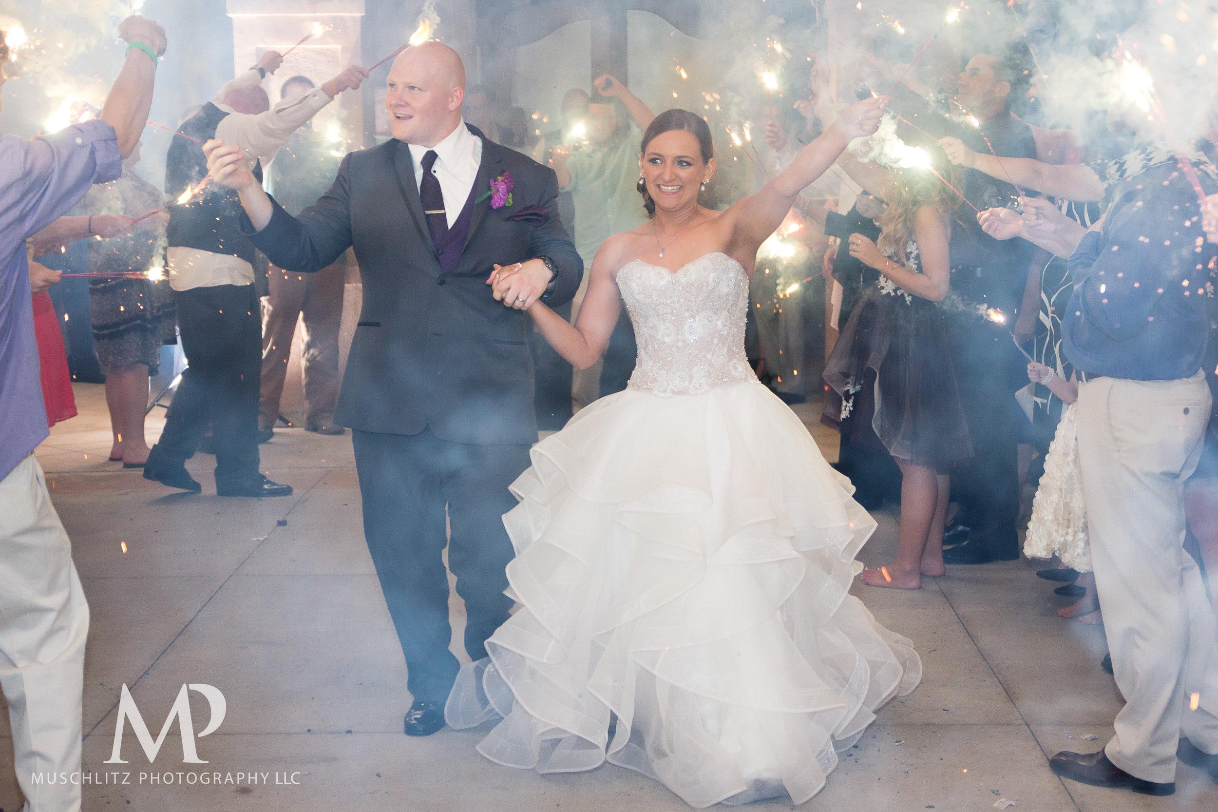 club-at-corazon-wedding-ceremony-reception-columbus-dublin-ohio-ohio-university-theme-090.JPG
