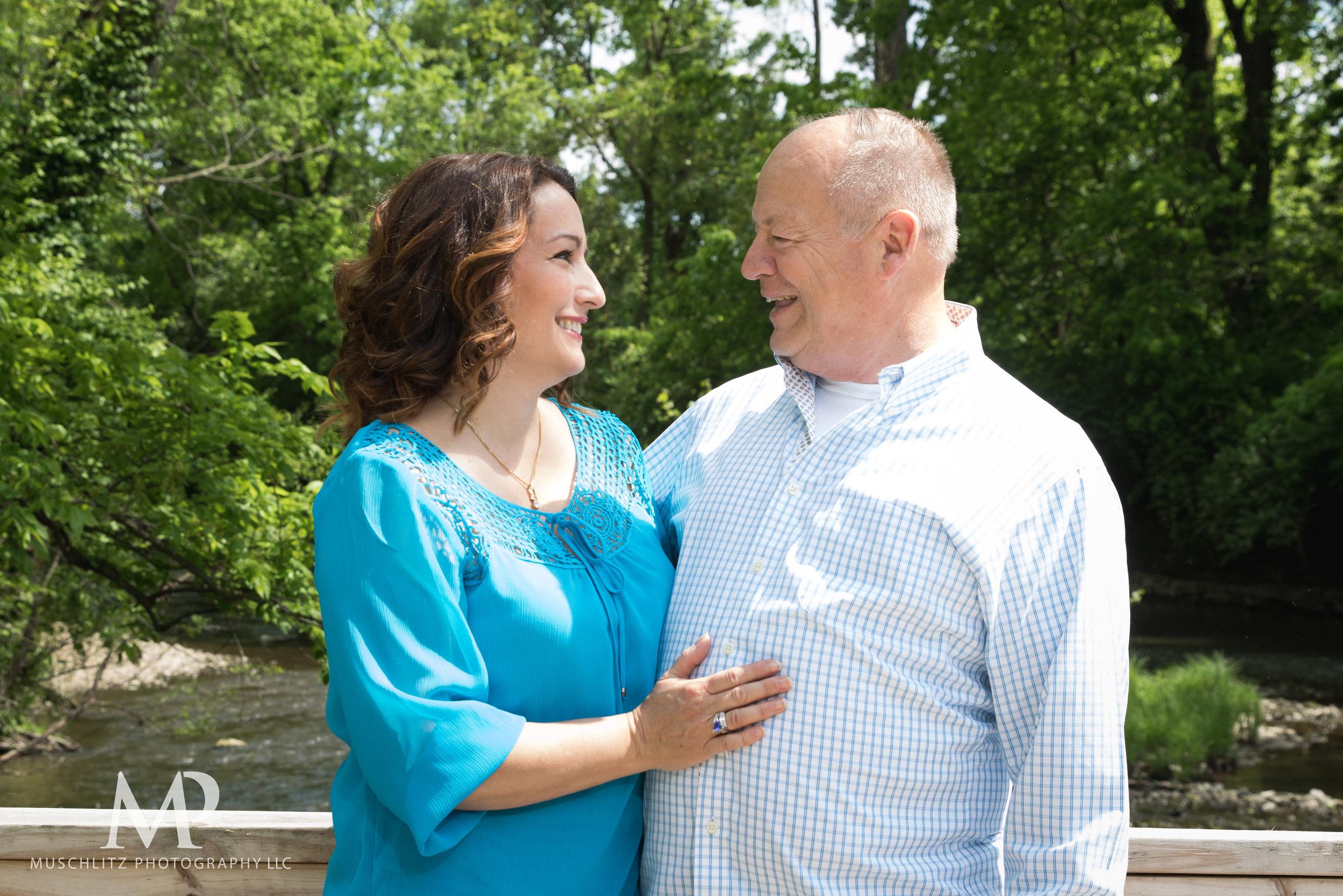 anniversary-couple-portrait-session-creekside-park-plaza-gahanna-ohio-boxer-dog-muschlitz-photography-006.JPG