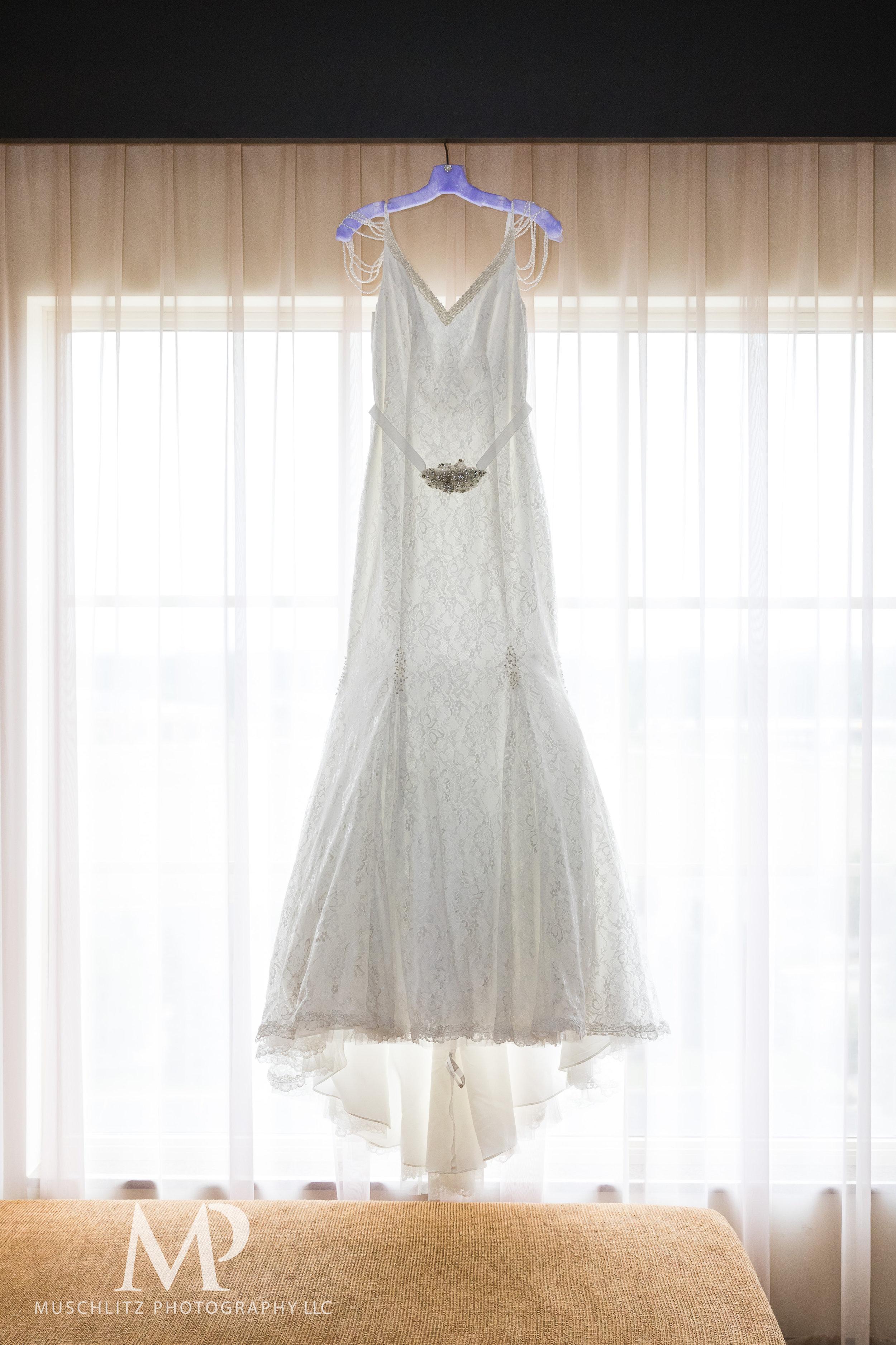 01-Wedding-Prep-001.JPG