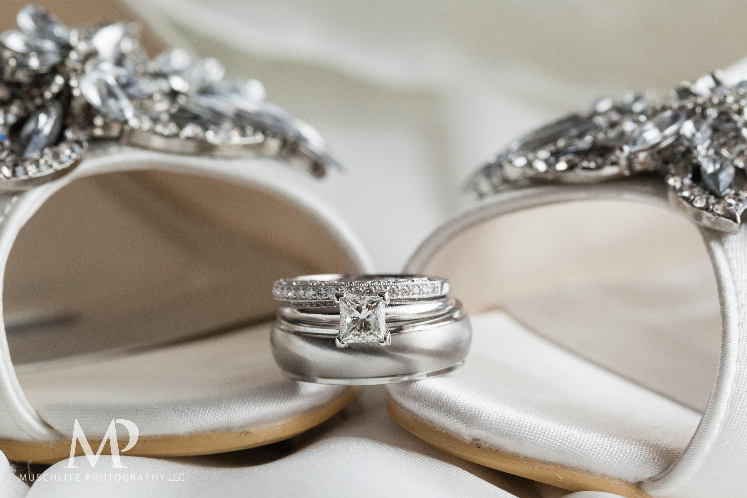 01-Wedding-Prep-028.JPG