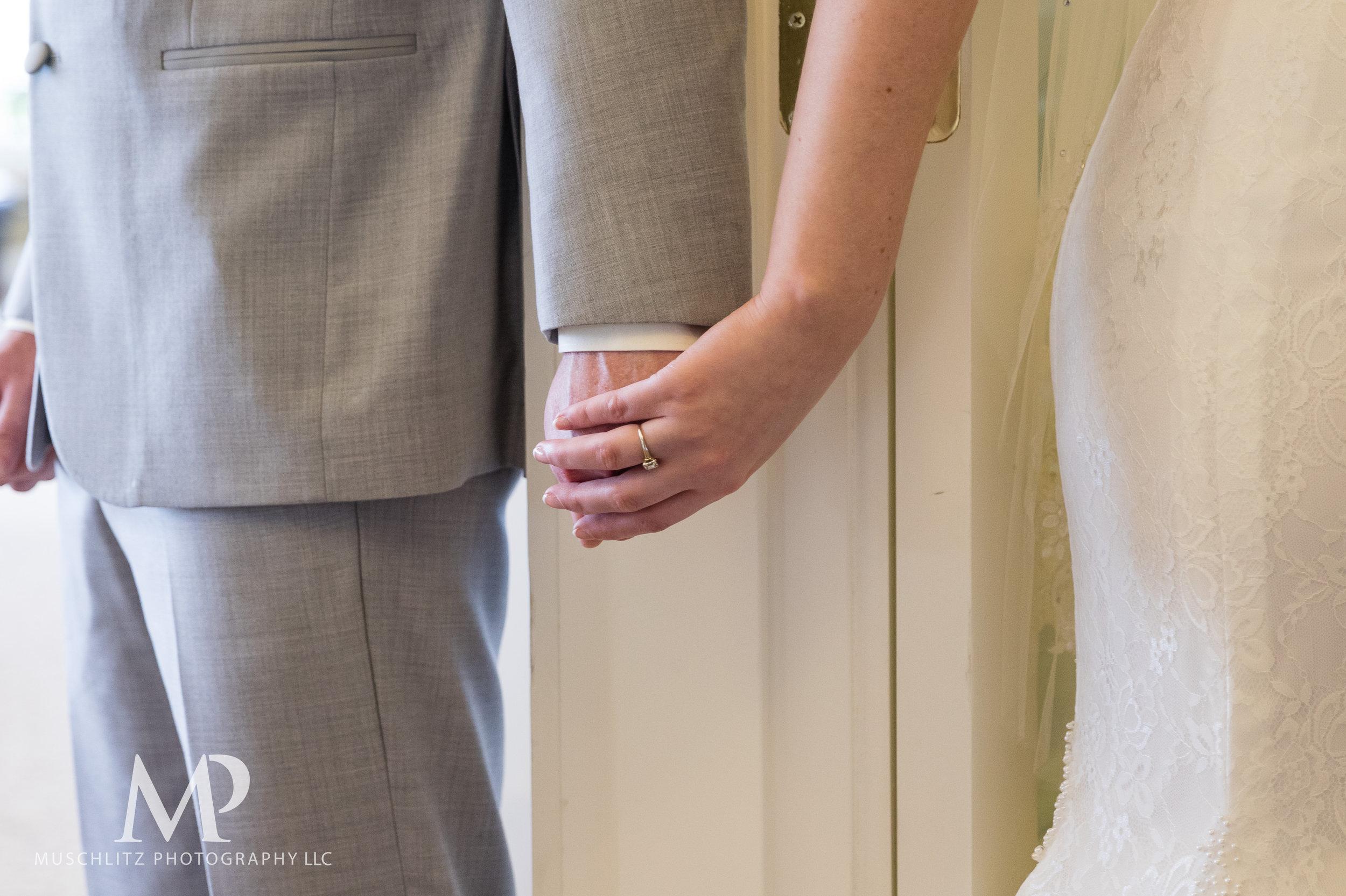 01-Wedding-Prep-139.JPG