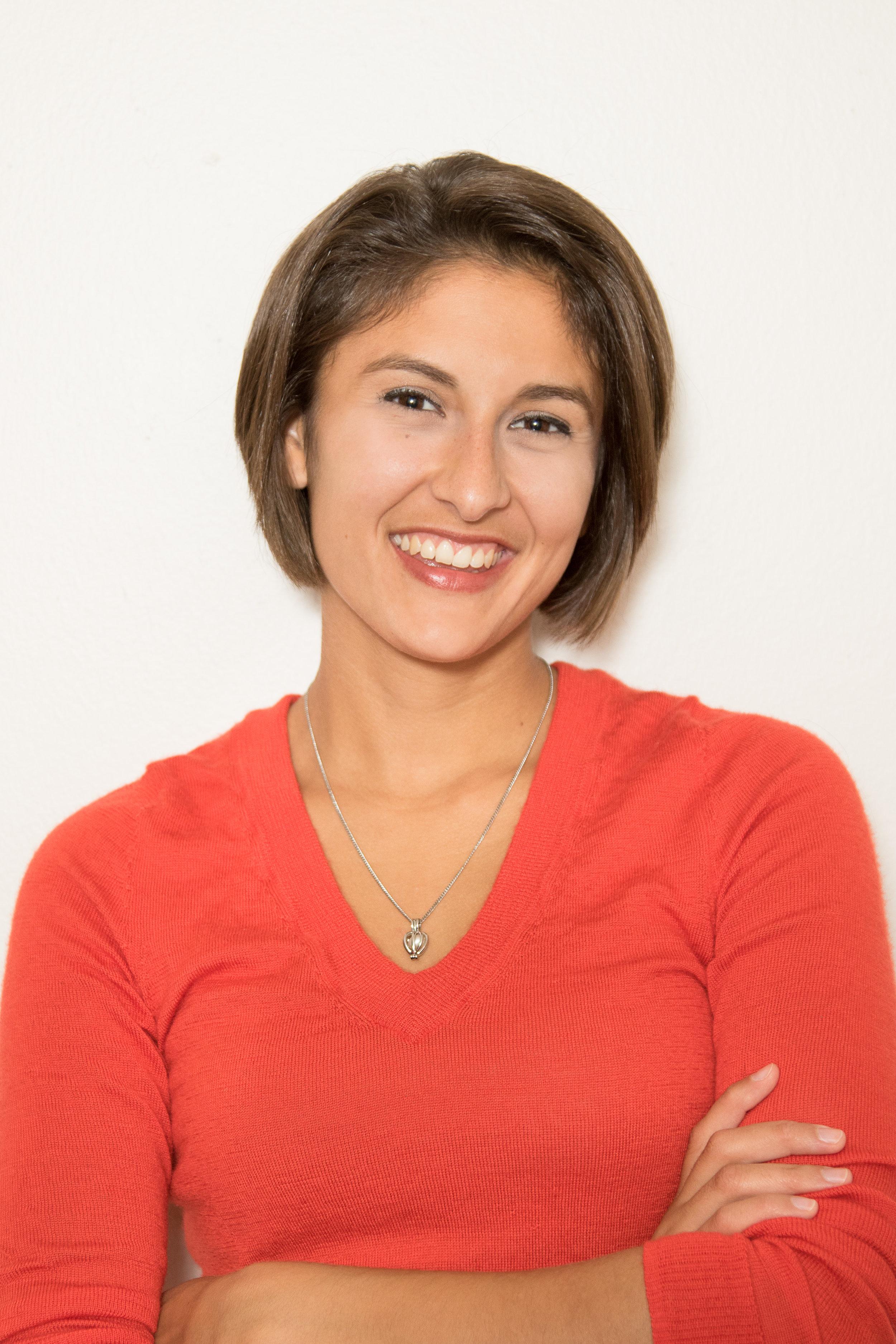 Amanda Muschlitz Stayton,  Owner & Head Photographer