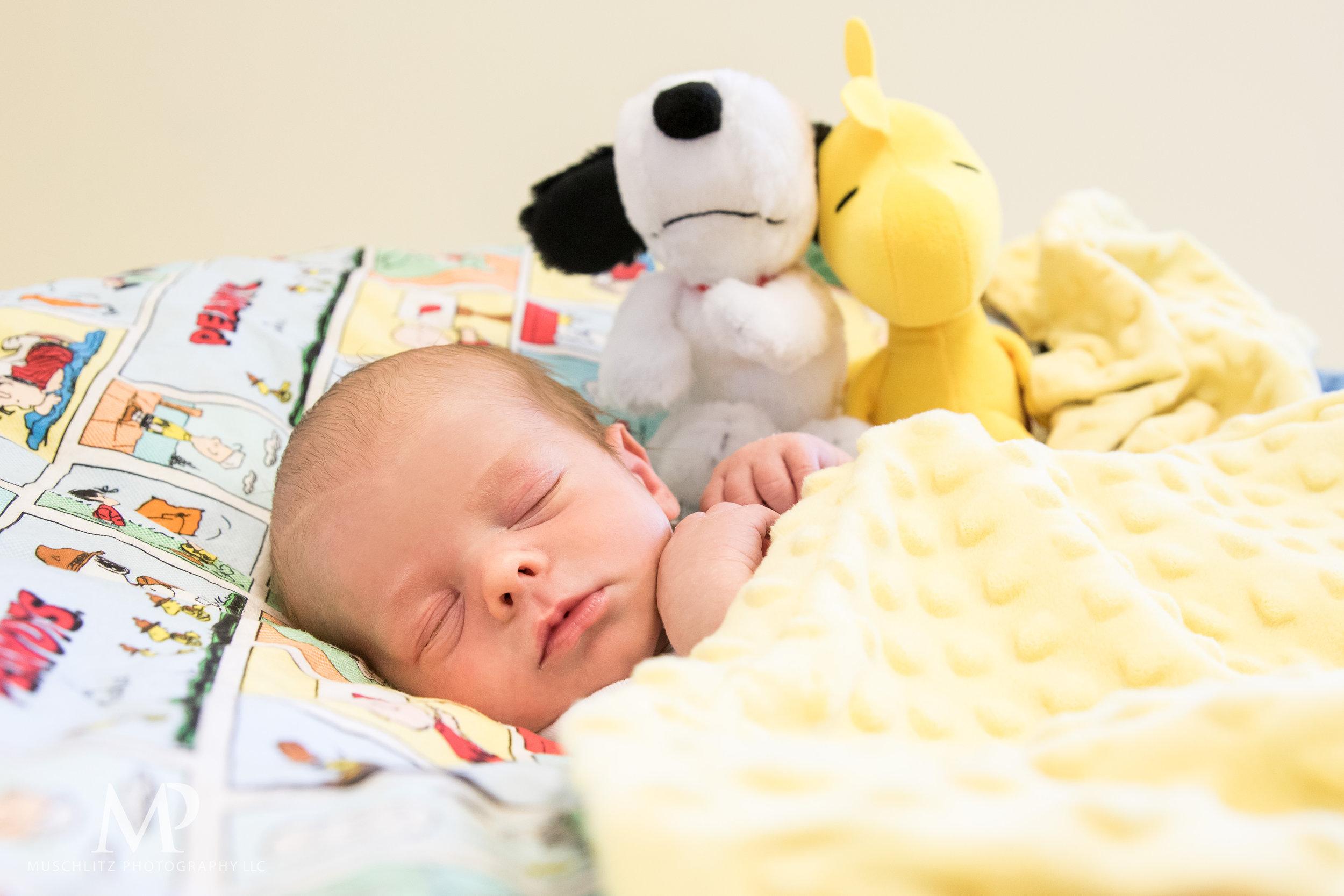 newborn-baby-photographer-columbus-ohio-gahanna-muschlitz-photography-001.JPG