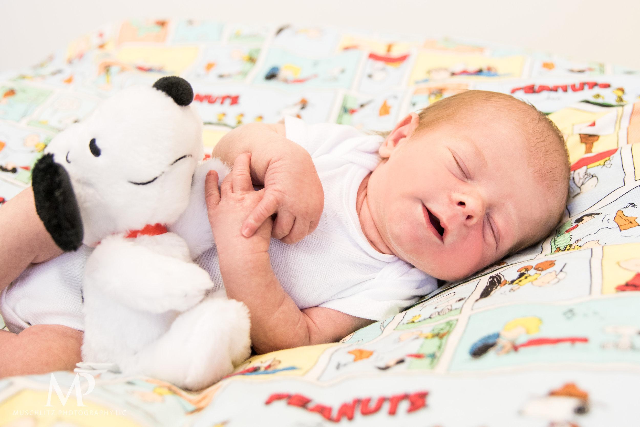 newborn-baby-photographer-columbus-ohio-gahanna-muschlitz-photography-004.JPG
