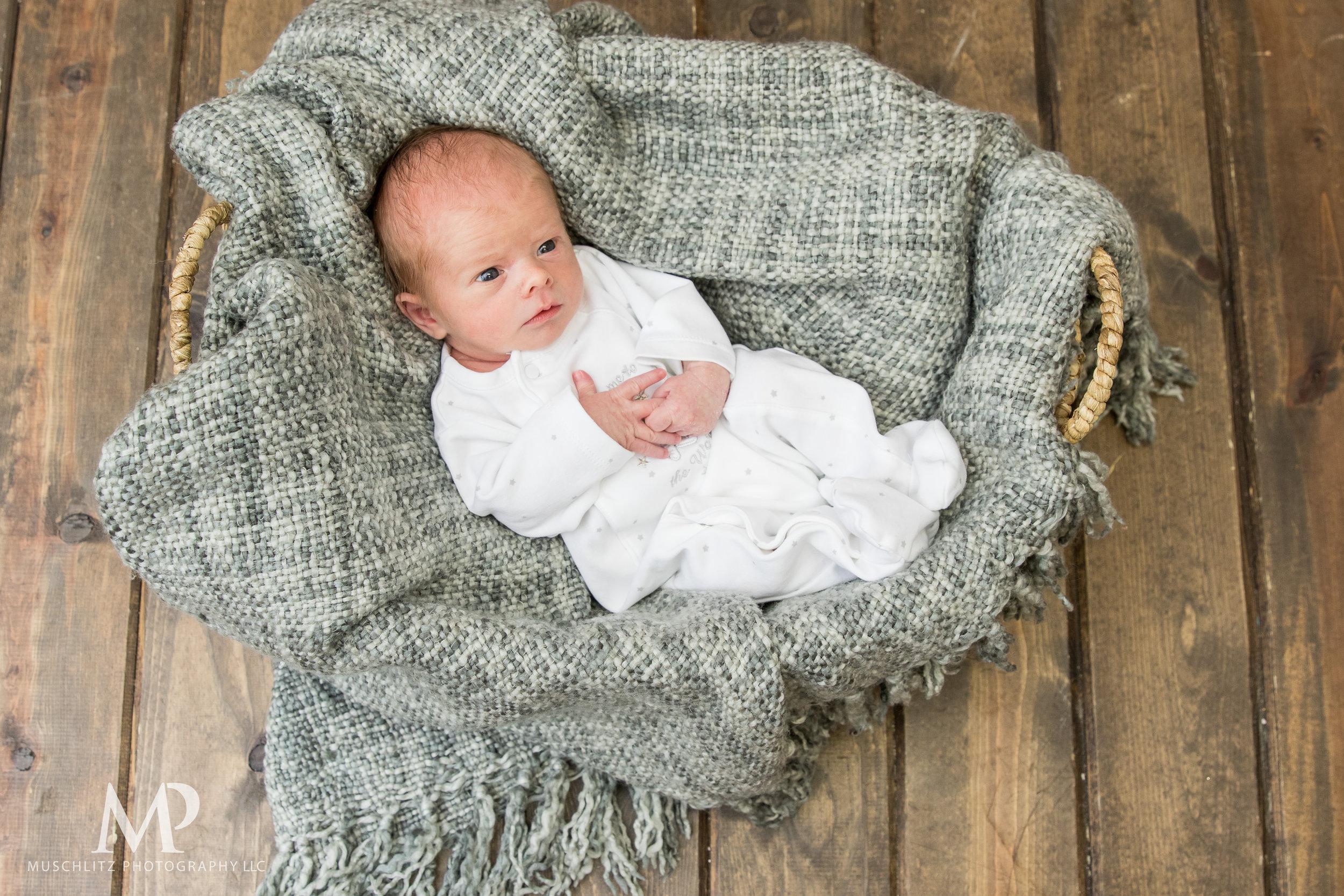 newborn-baby-photographer-columbus-ohio-gahanna-muschlitz-photography-005.JPG