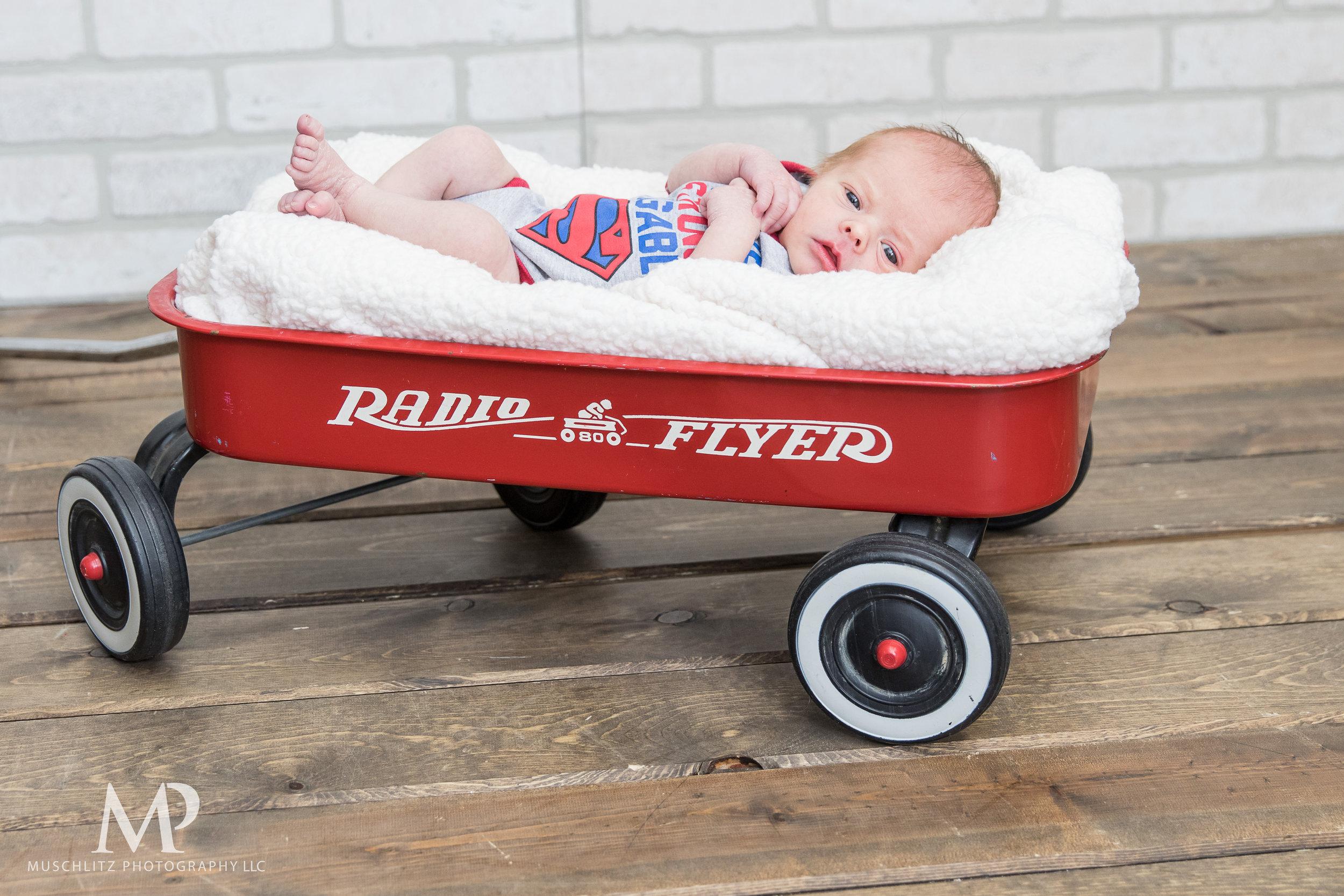 newborn-baby-photographer-columbus-ohio-gahanna-muschlitz-photography-008.JPG