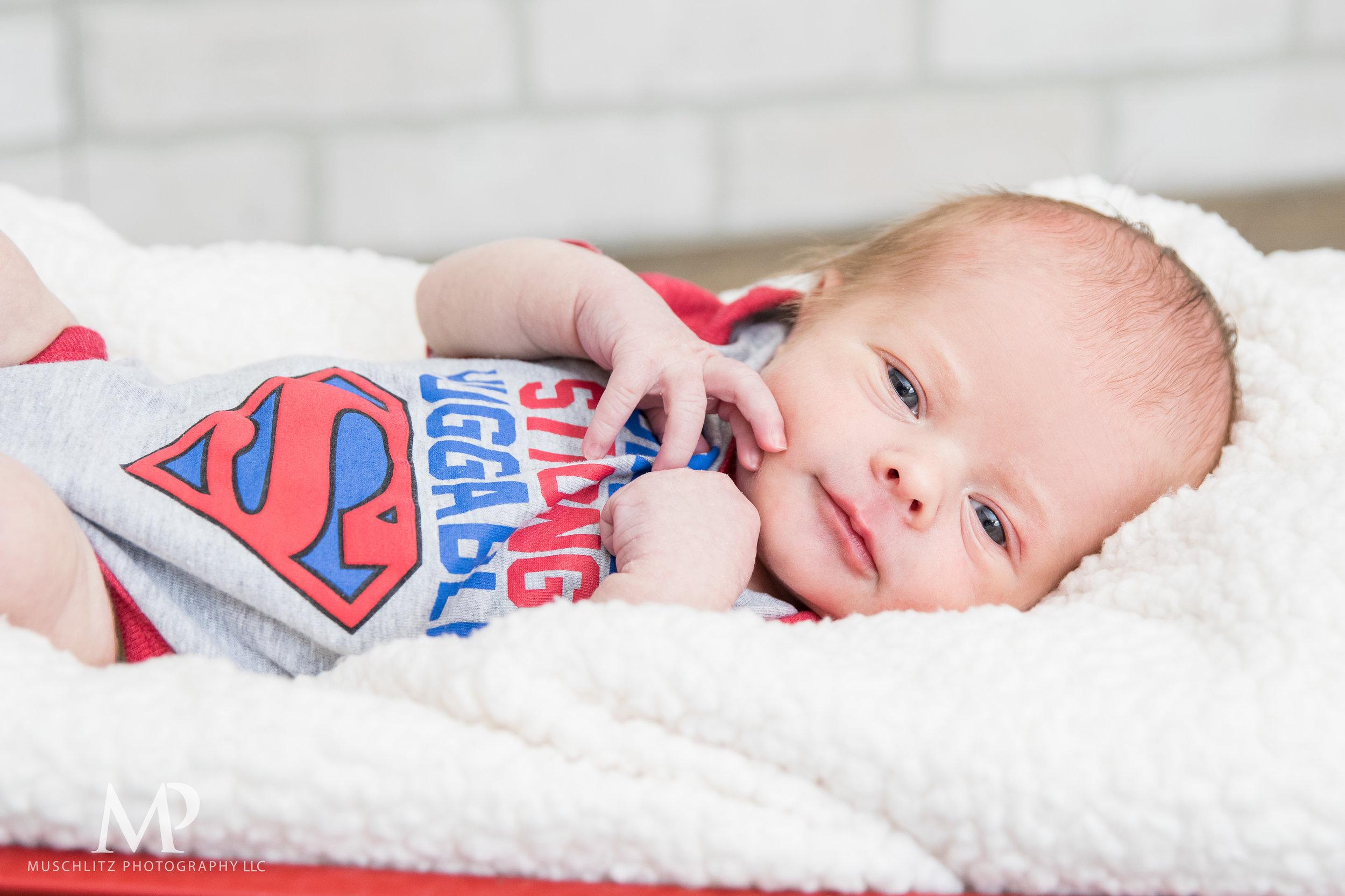 newborn-baby-photographer-columbus-ohio-gahanna-muschlitz-photography-009.JPG