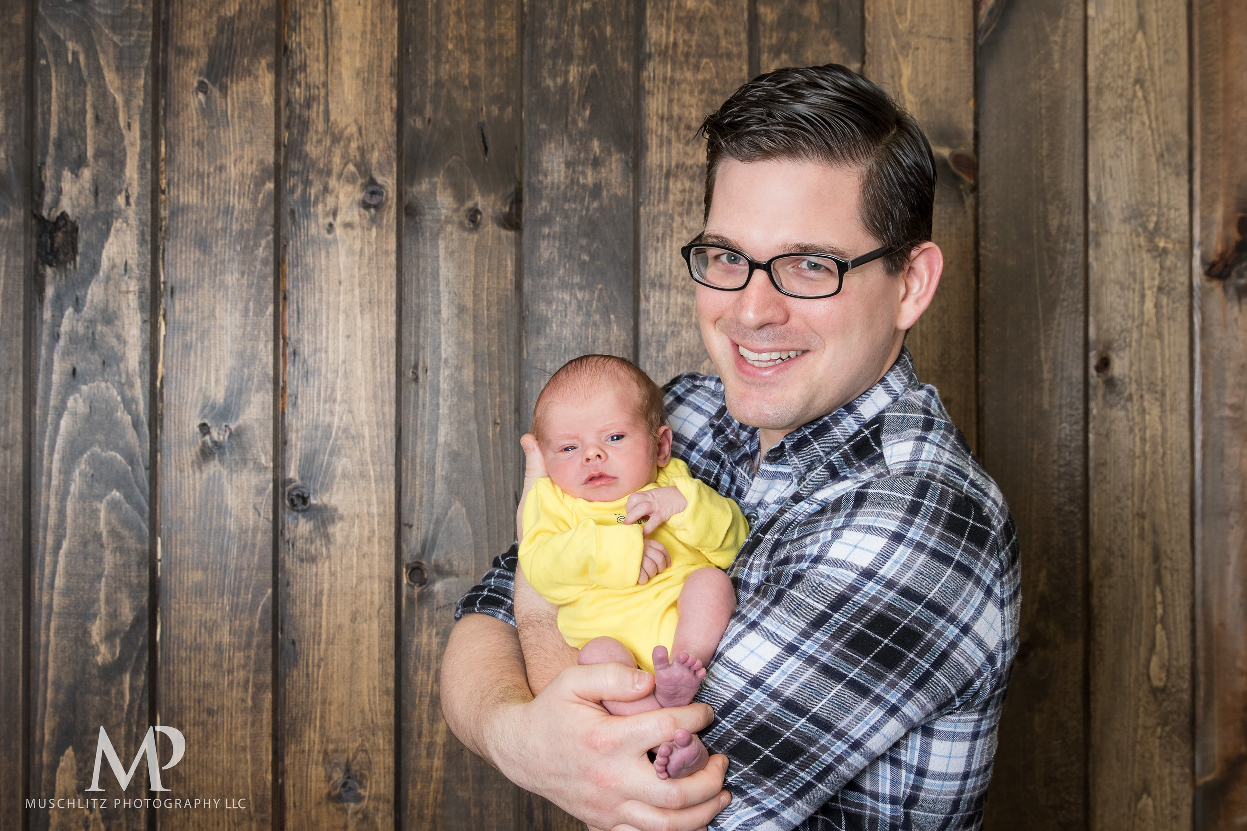 newborn-baby-photographer-columbus-ohio-gahanna-muschlitz-photography-010.JPG