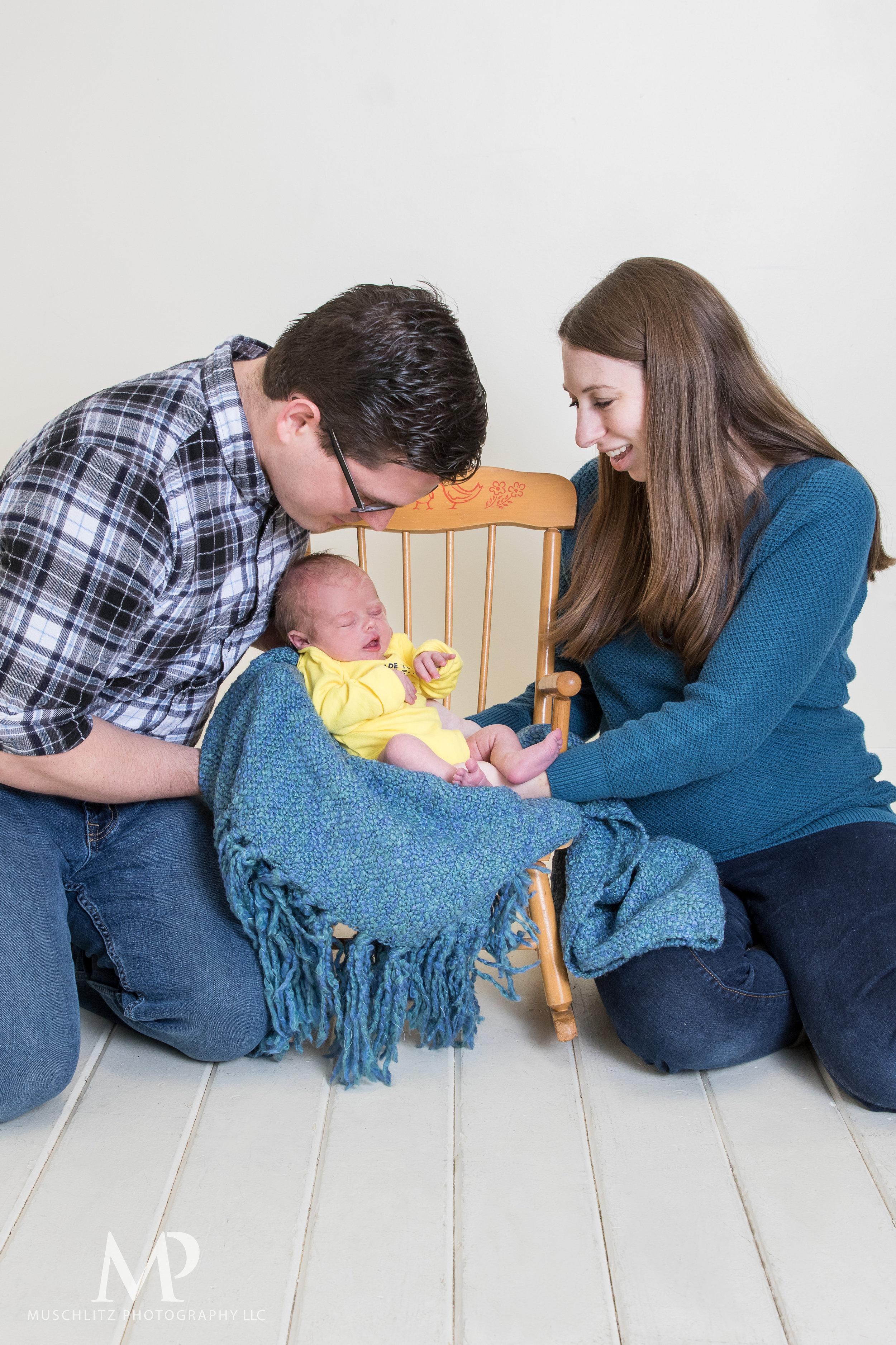 newborn-baby-photographer-columbus-ohio-gahanna-muschlitz-photography-013.JPG