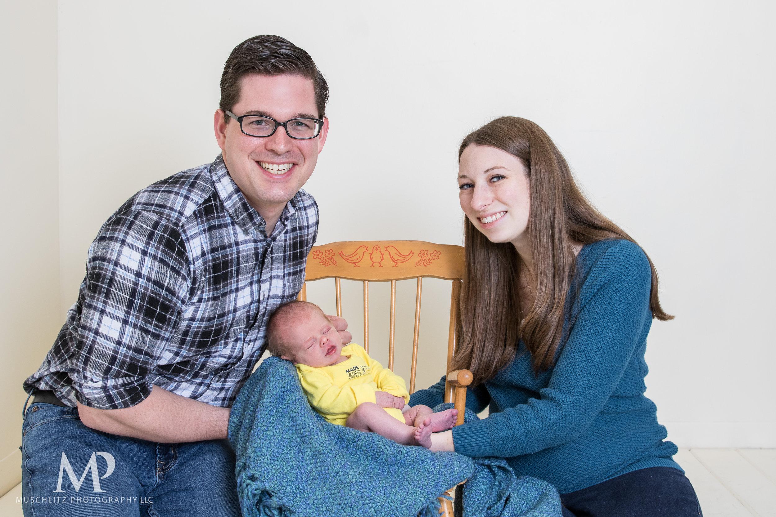 newborn-baby-photographer-columbus-ohio-gahanna-muschlitz-photography-014.JPG