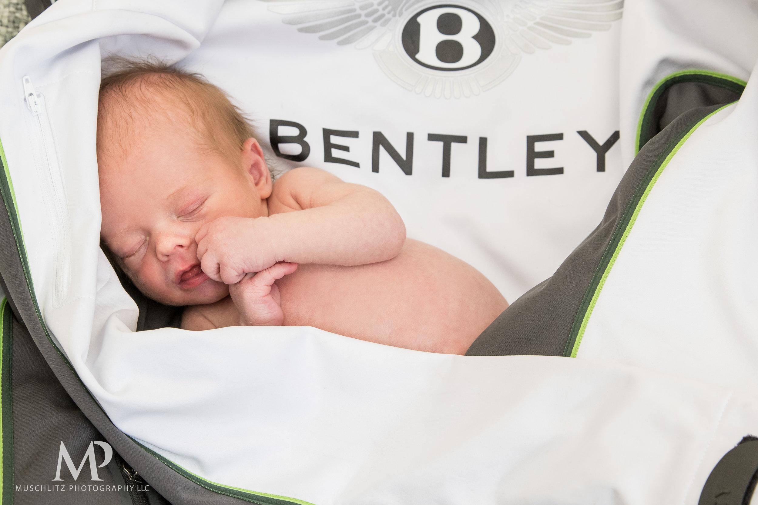 newborn-baby-photographer-columbus-ohio-gahanna-muschlitz-photography-016.JPG
