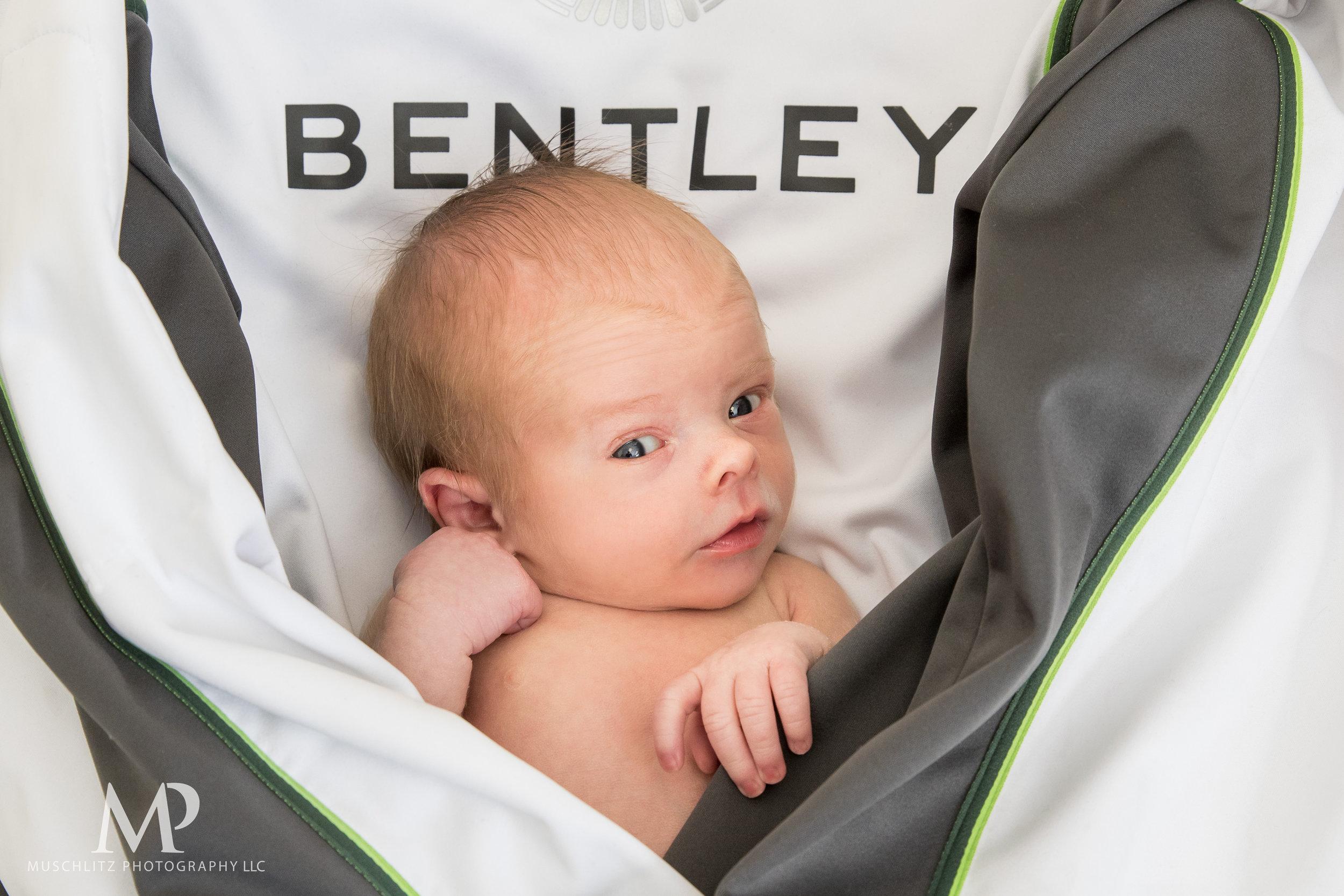 newborn-baby-photographer-columbus-ohio-gahanna-muschlitz-photography-015.JPG