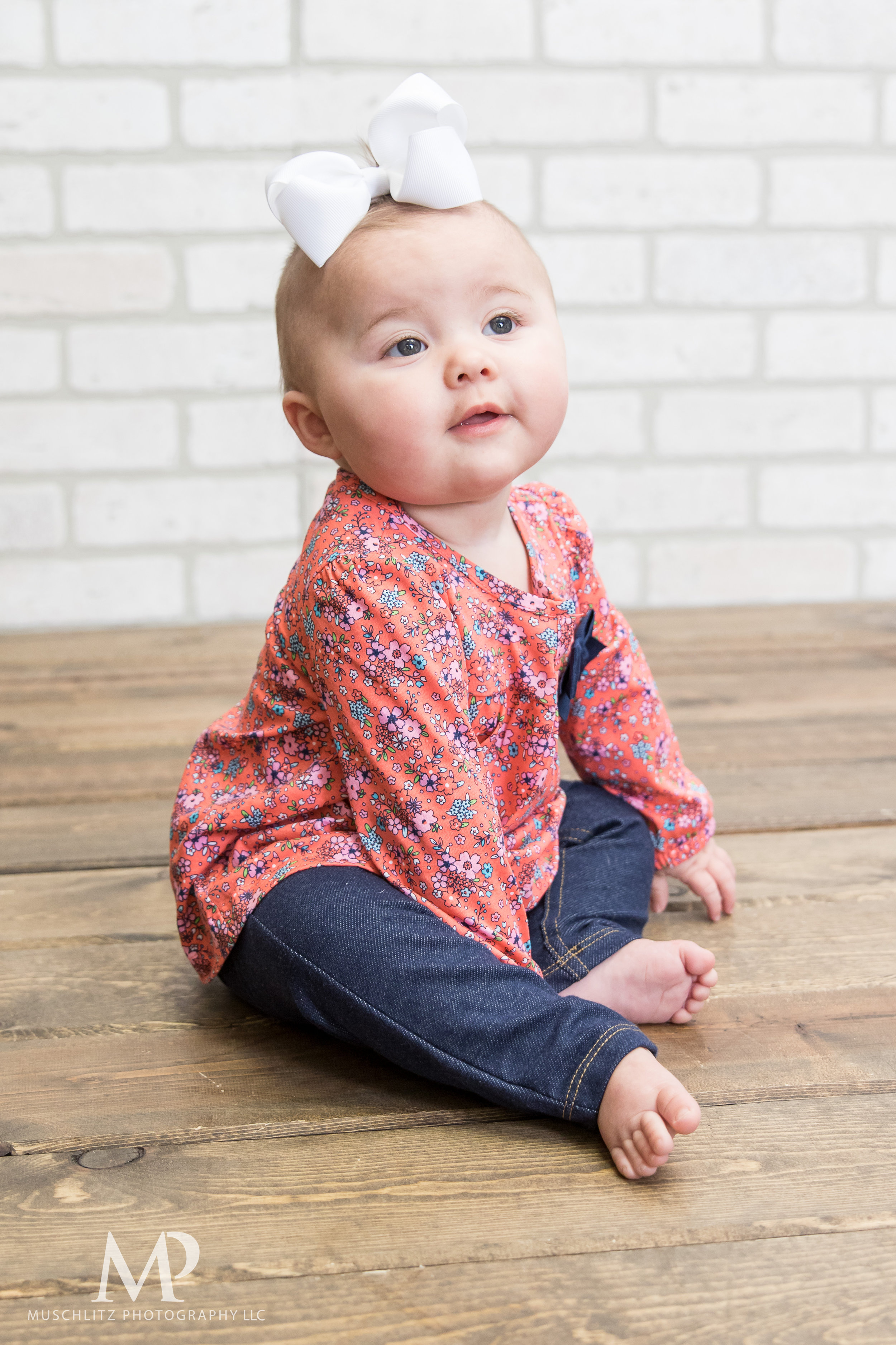 6-month-portraits-baby-photographer-columbus-ohio-gahanna-muschlitz-photography-002.JPG
