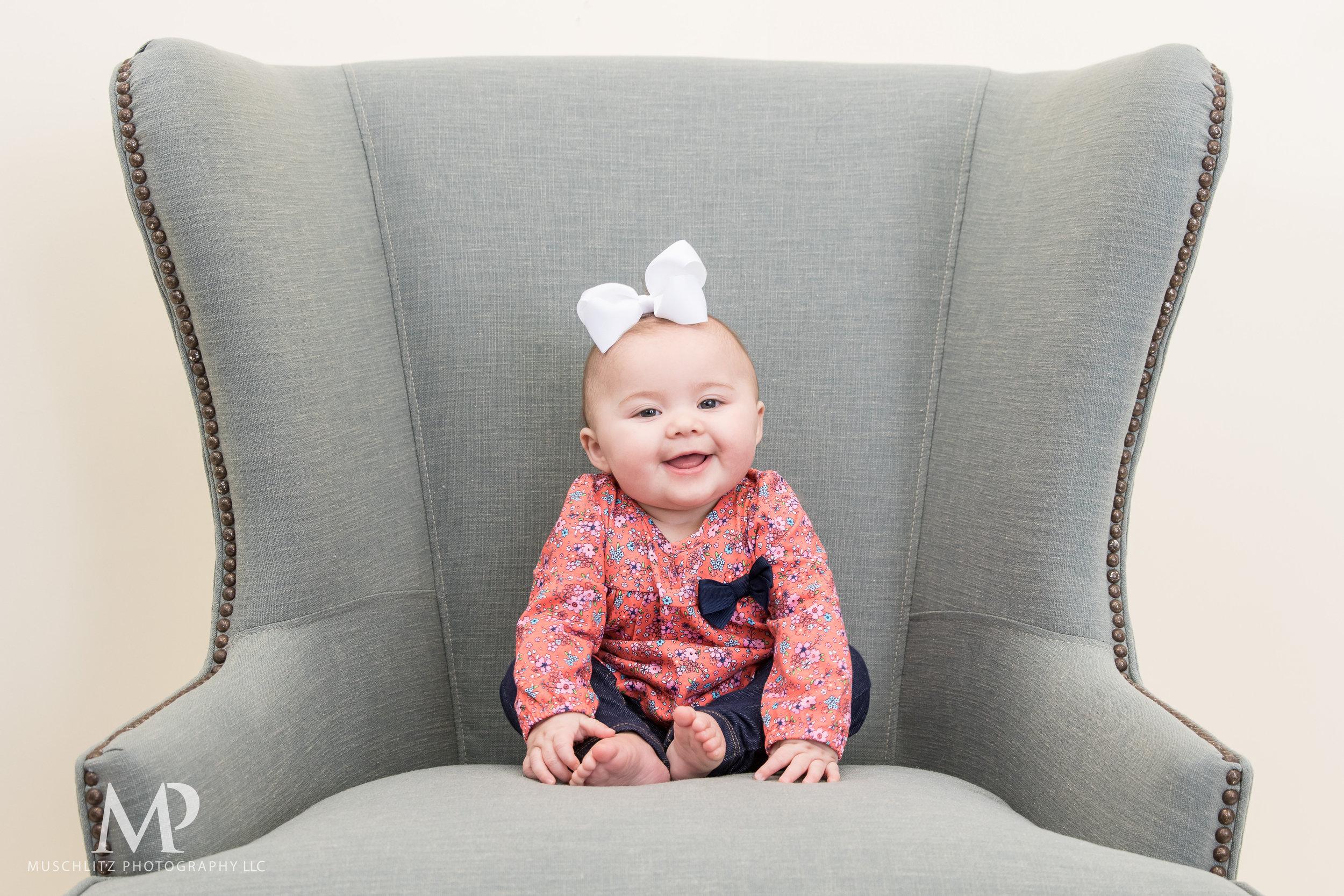 6-month-portraits-baby-photographer-columbus-ohio-gahanna-muschlitz-photography-007.JPG