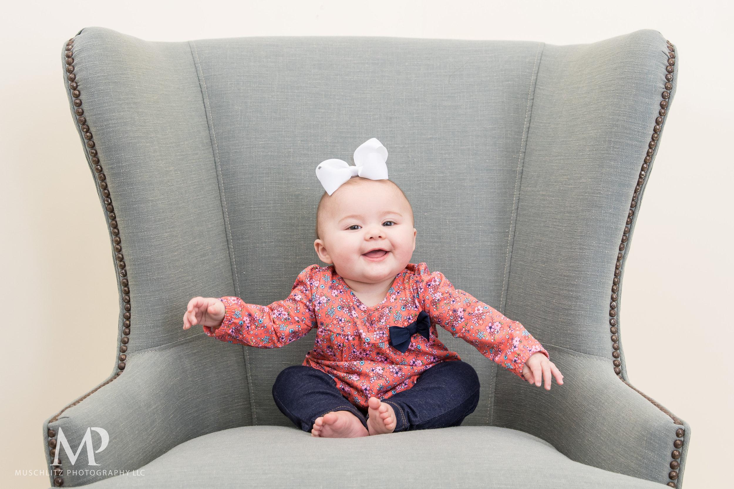 6-month-portraits-baby-photographer-columbus-ohio-gahanna-muschlitz-photography-008.JPG