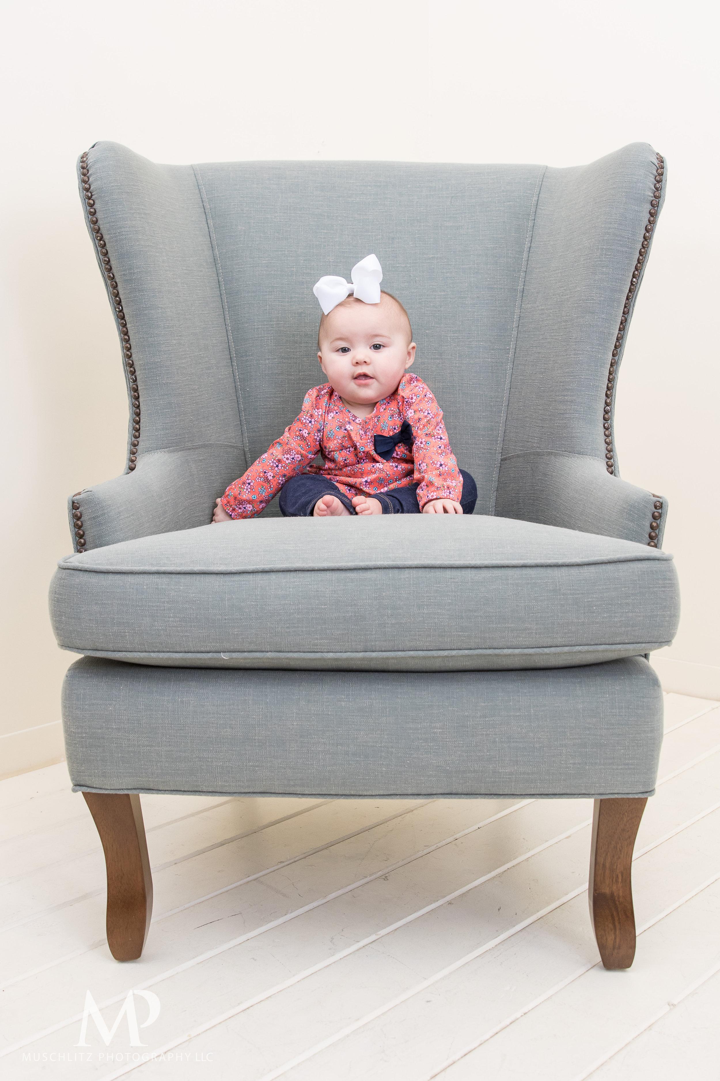6-month-portraits-baby-photographer-columbus-ohio-gahanna-muschlitz-photography-009.JPG
