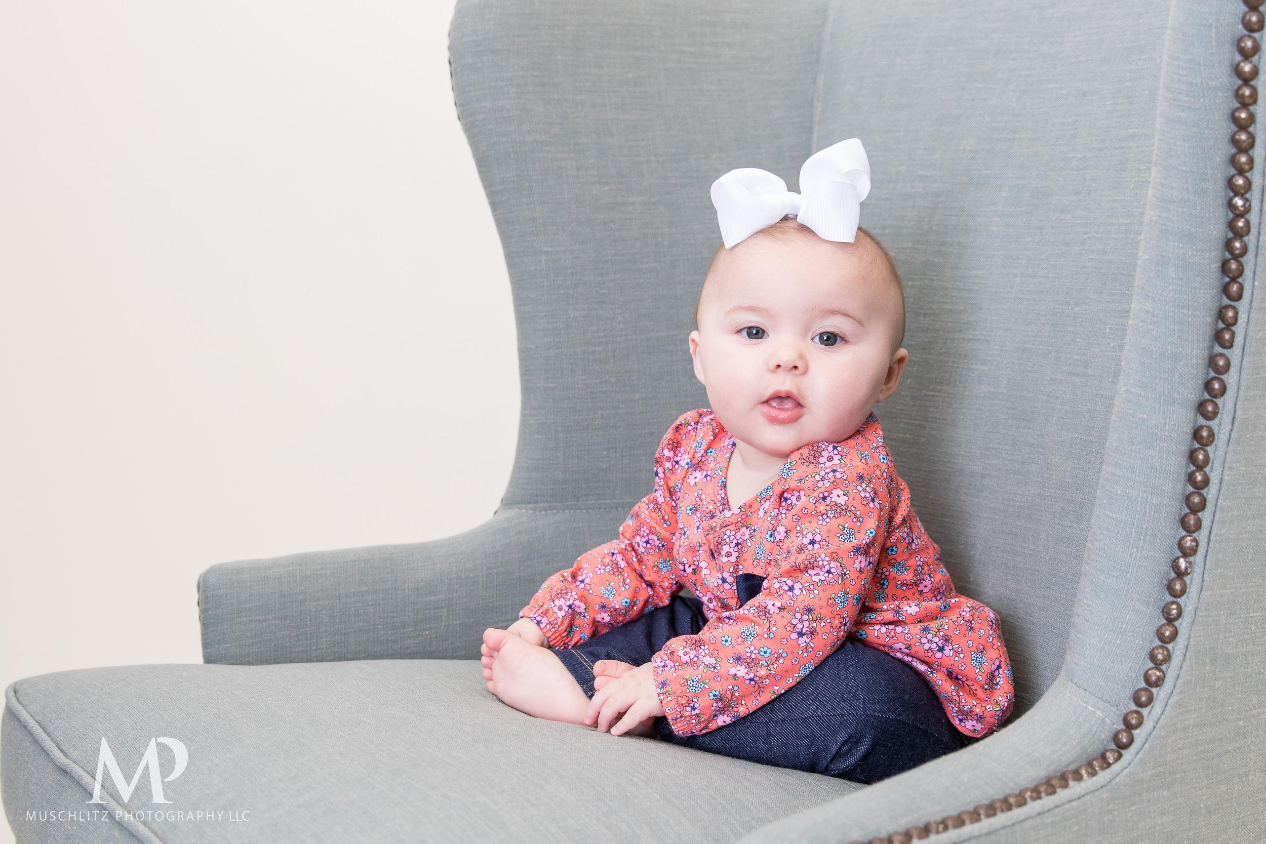 6-month-portraits-baby-photographer-columbus-ohio-gahanna-muschlitz-photography-012.JPG