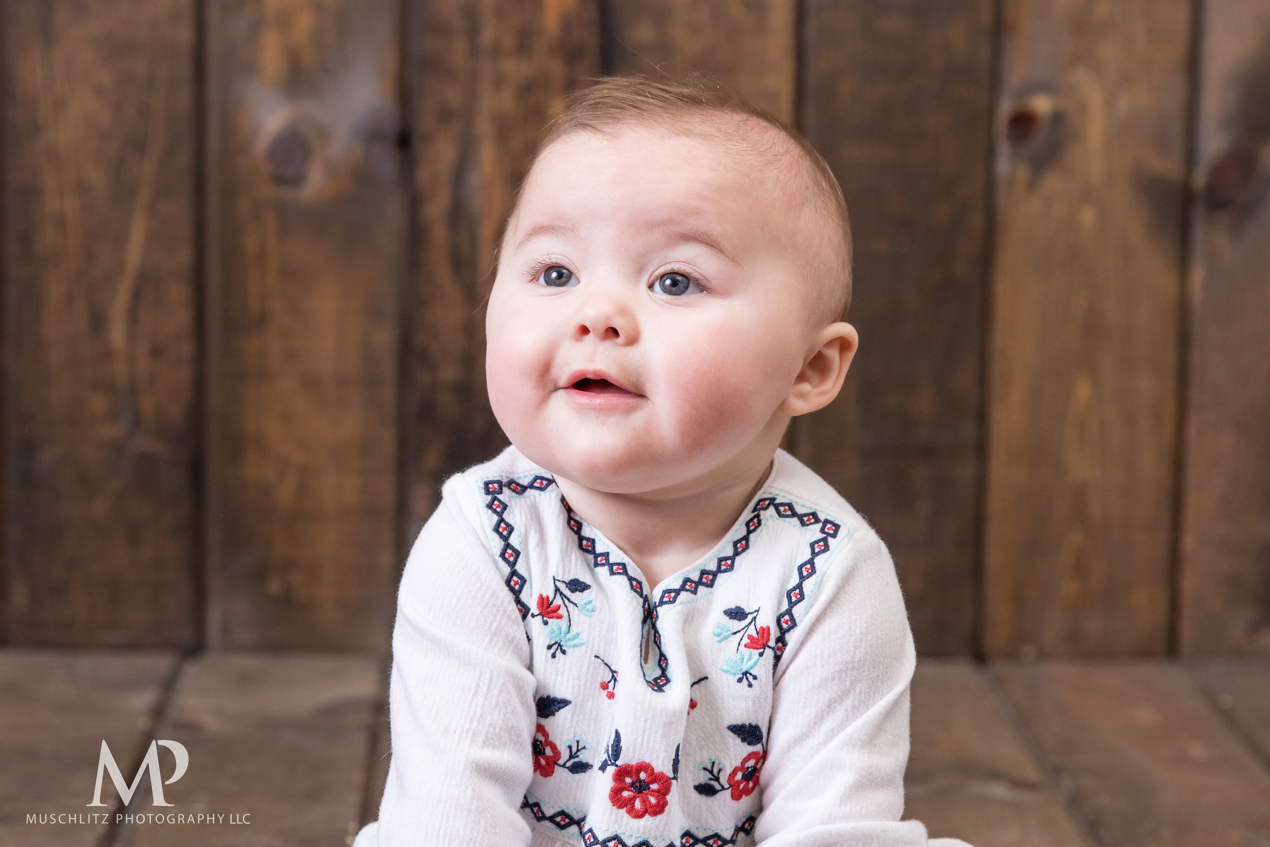 6-month-portraits-baby-photographer-columbus-ohio-gahanna-muschlitz-photography-014.JPG