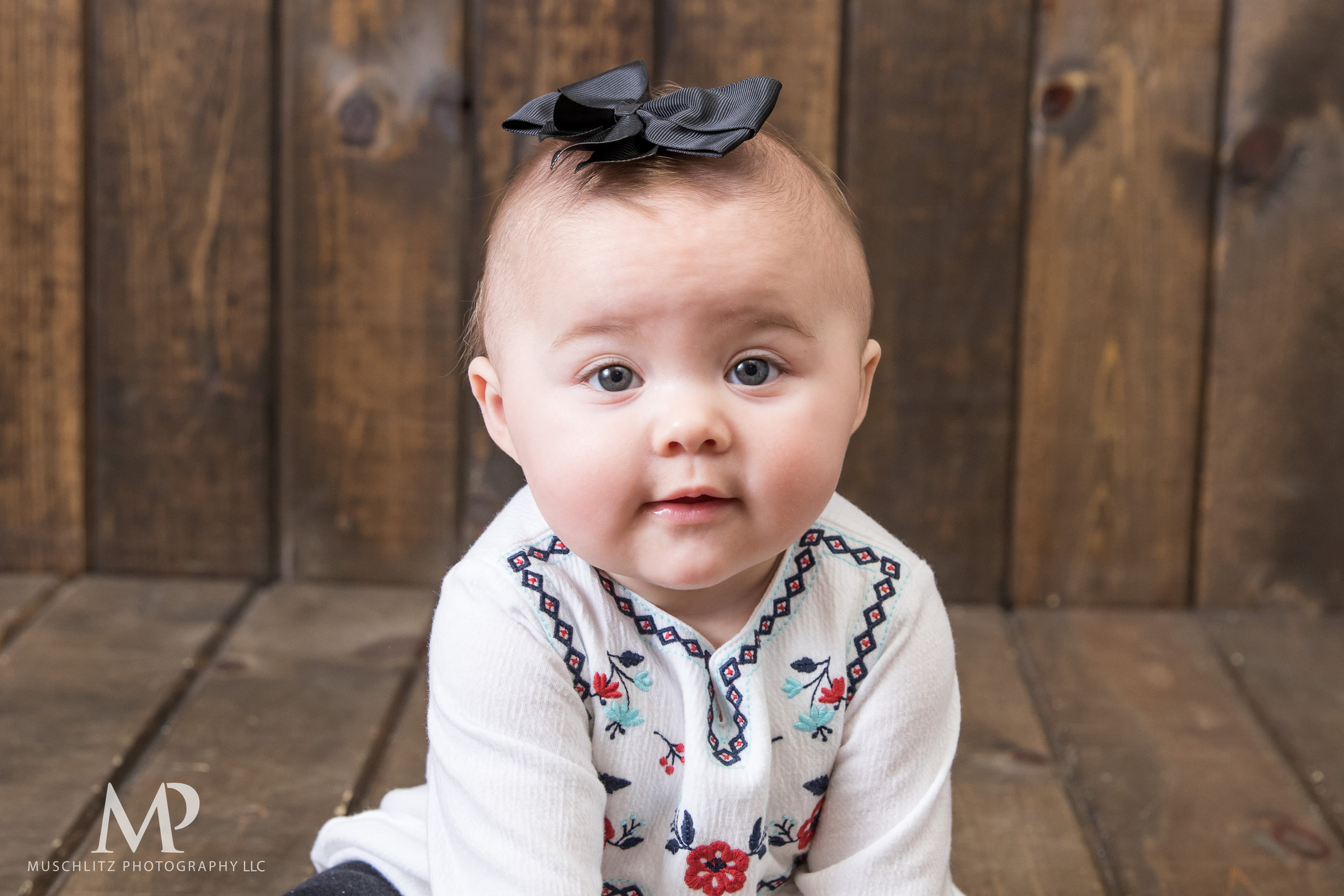 6-month-portraits-baby-photographer-columbus-ohio-gahanna-muschlitz-photography-016.JPG