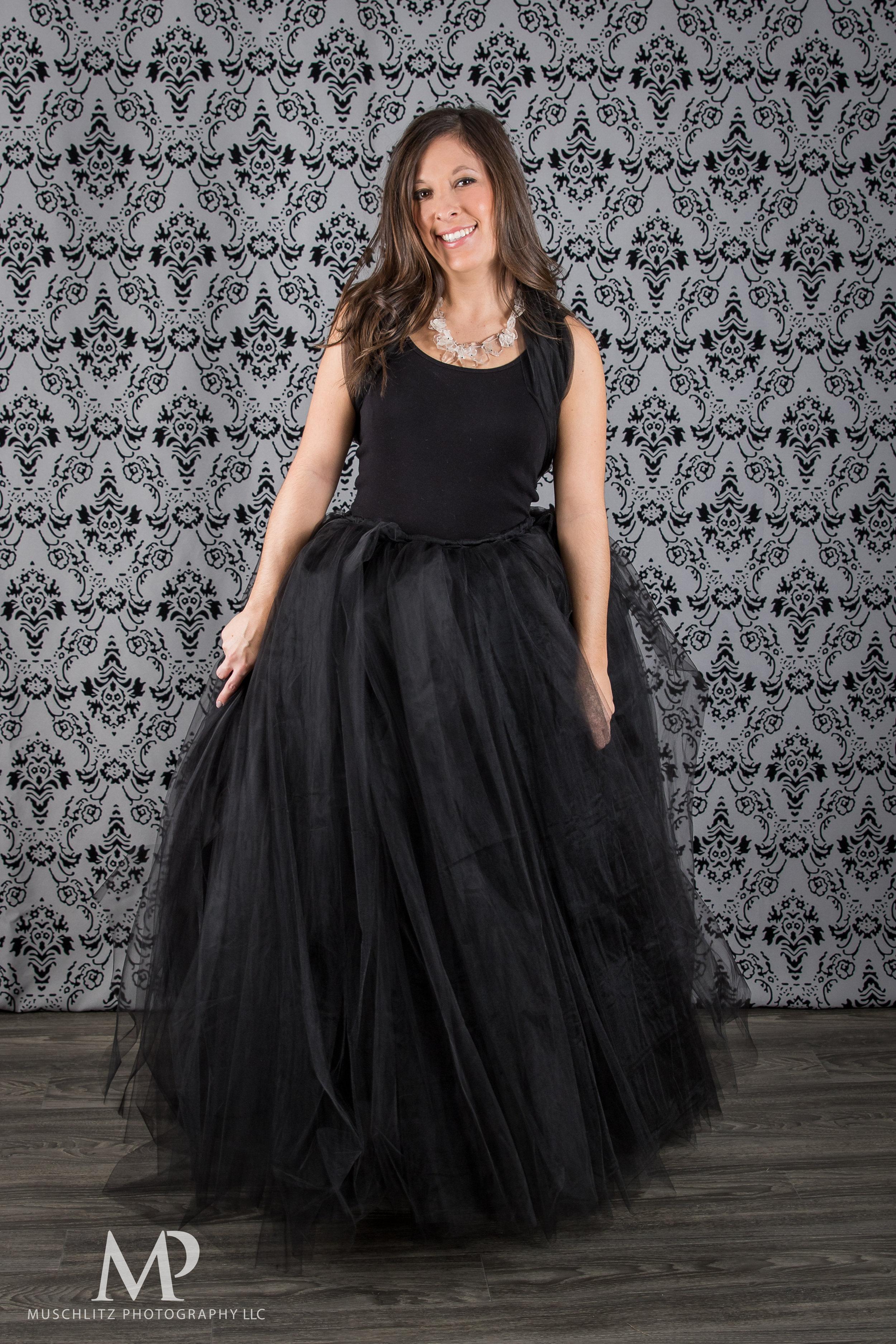 beauty-bridal-glam-the-dress-portraits-photographer-studio-columbus-ohio-gahanna-muschlitz-photography-008.JPG