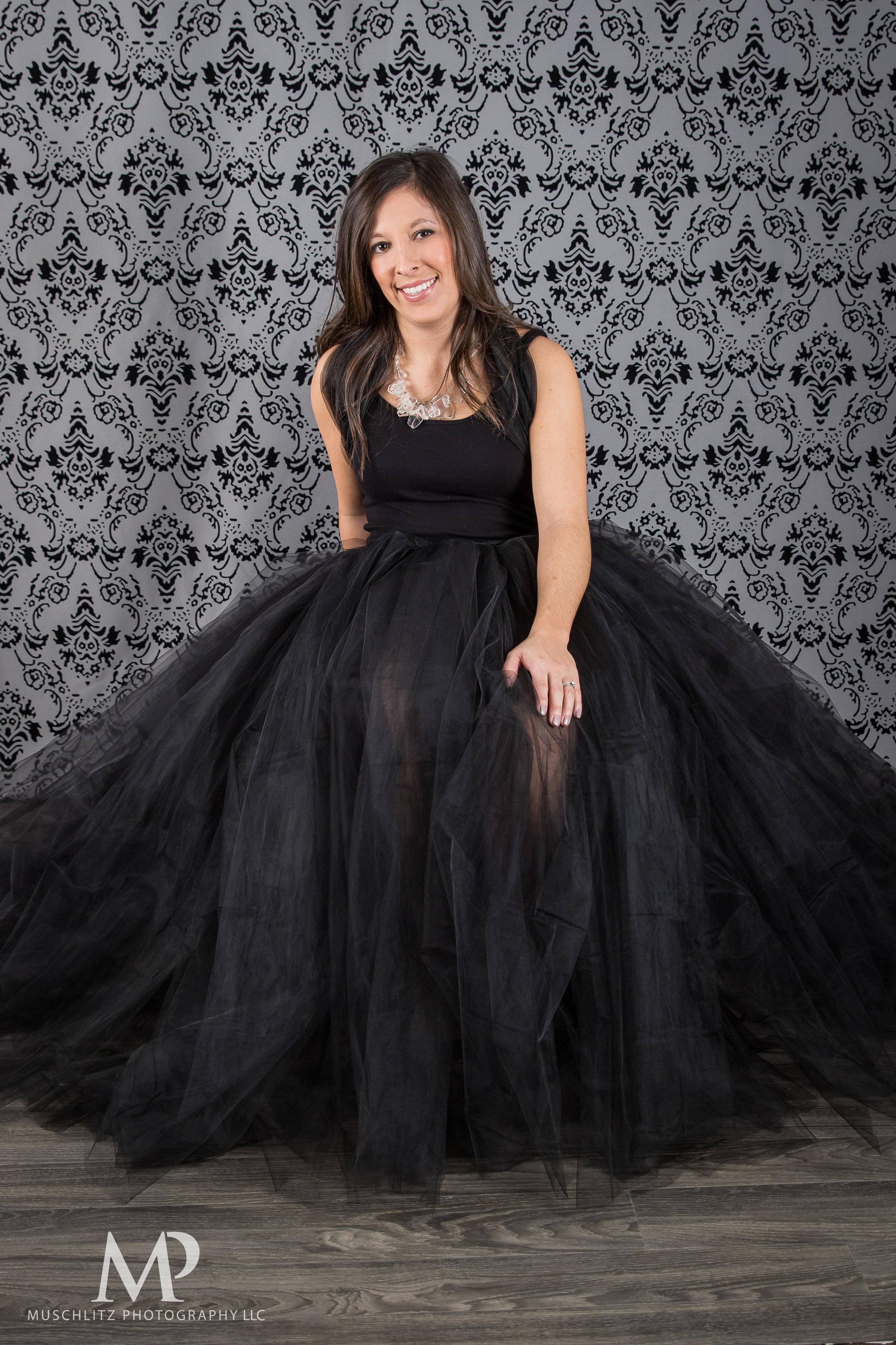beauty-bridal-glam-the-dress-portraits-photographer-studio-columbus-ohio-gahanna-muschlitz-photography-009.JPG