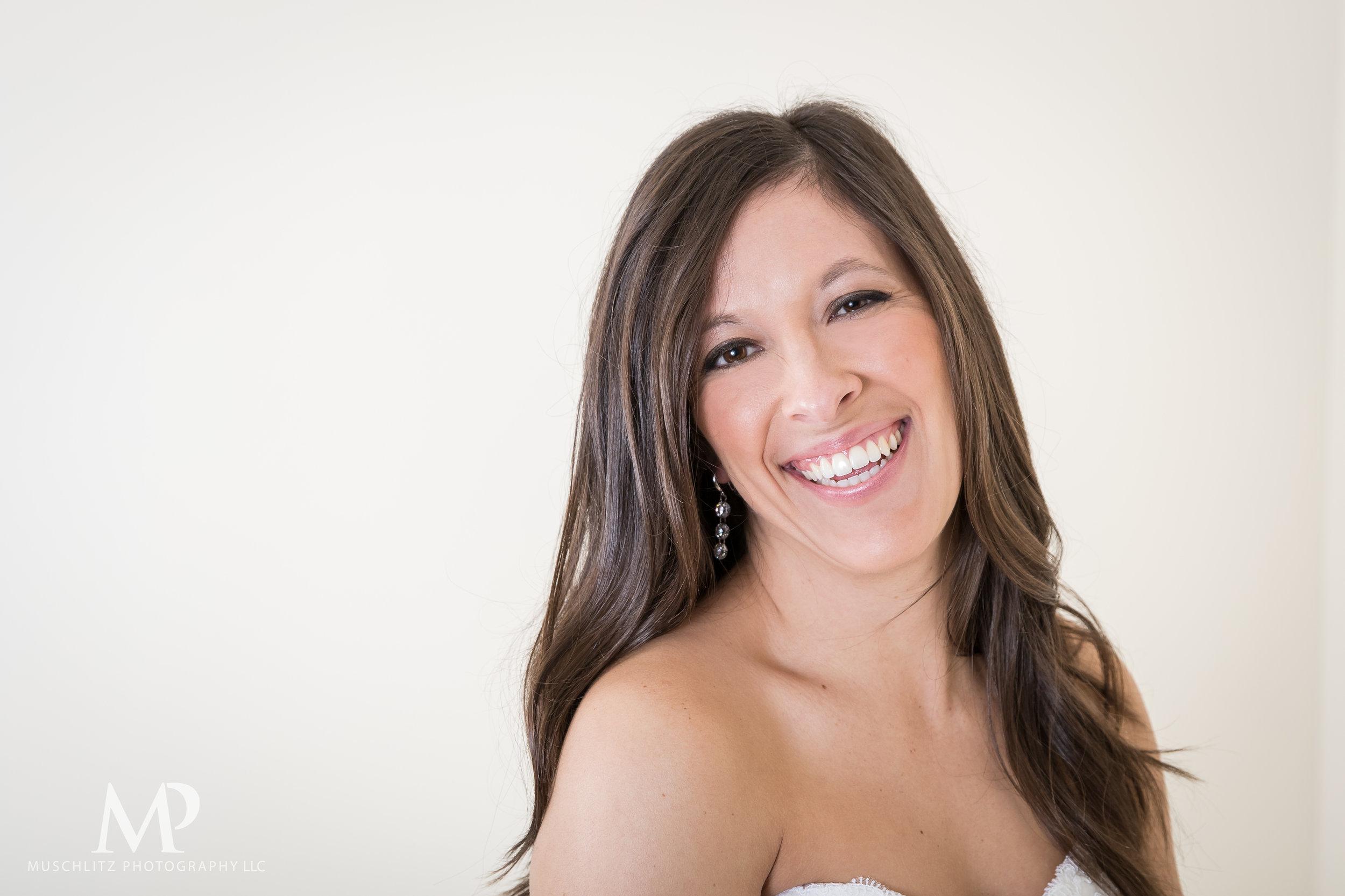 beauty-bridal-glam-the-dress-portraits-photographer-studio-columbus-ohio-gahanna-muschlitz-photography-016.JPG
