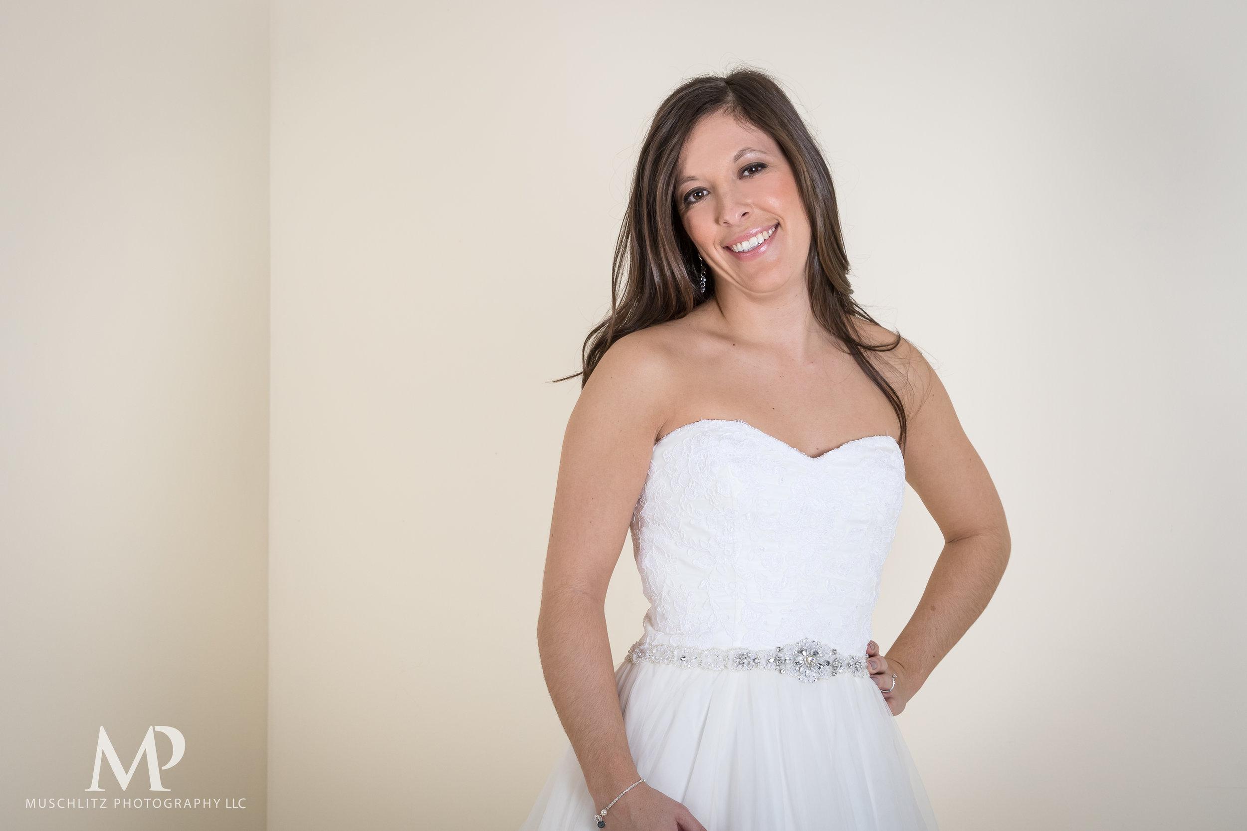beauty-bridal-glam-the-dress-portraits-photographer-studio-columbus-ohio-gahanna-muschlitz-photography-017.JPG