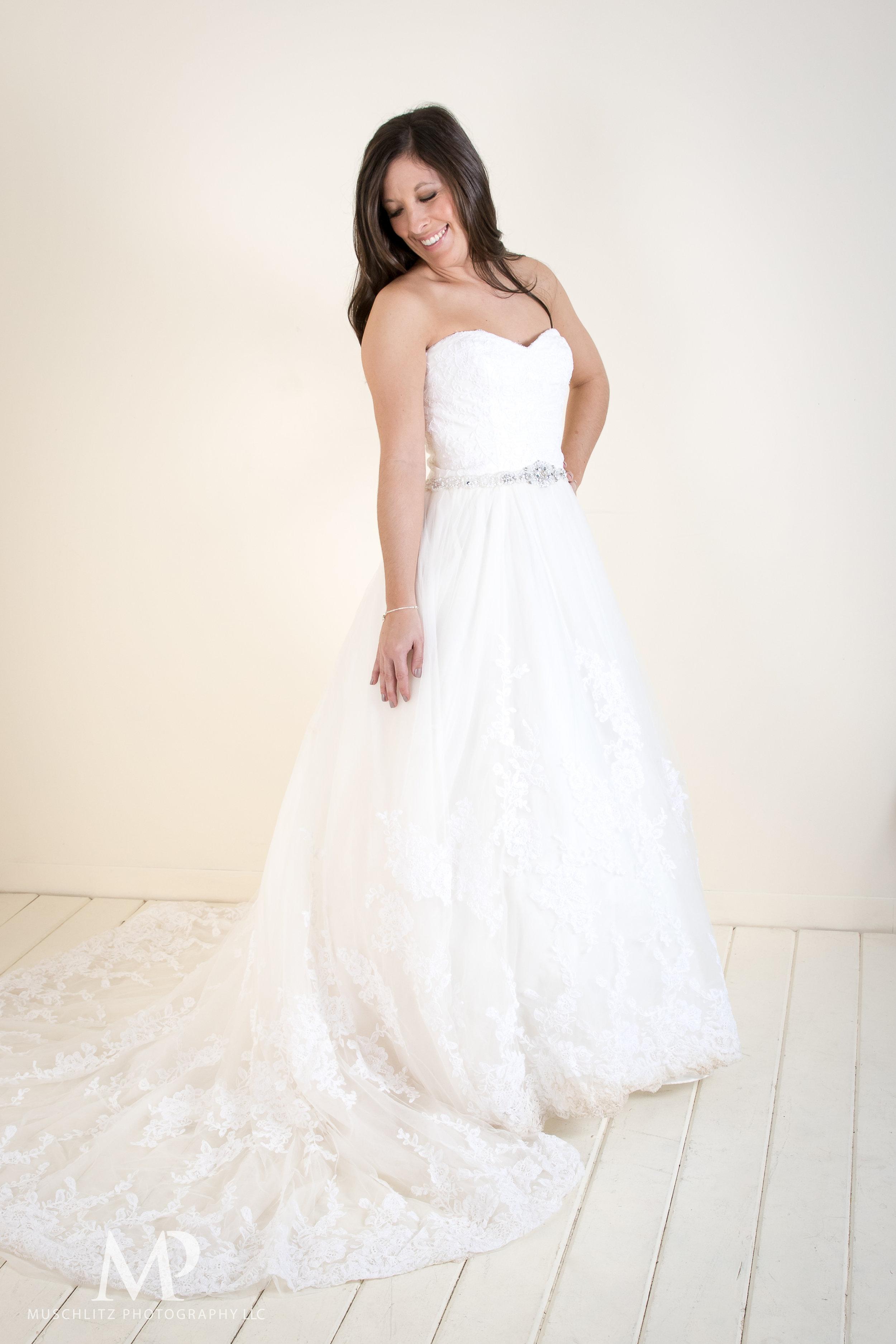 beauty-bridal-glam-the-dress-portraits-photographer-studio-columbus-ohio-gahanna-muschlitz-photography-018.JPG