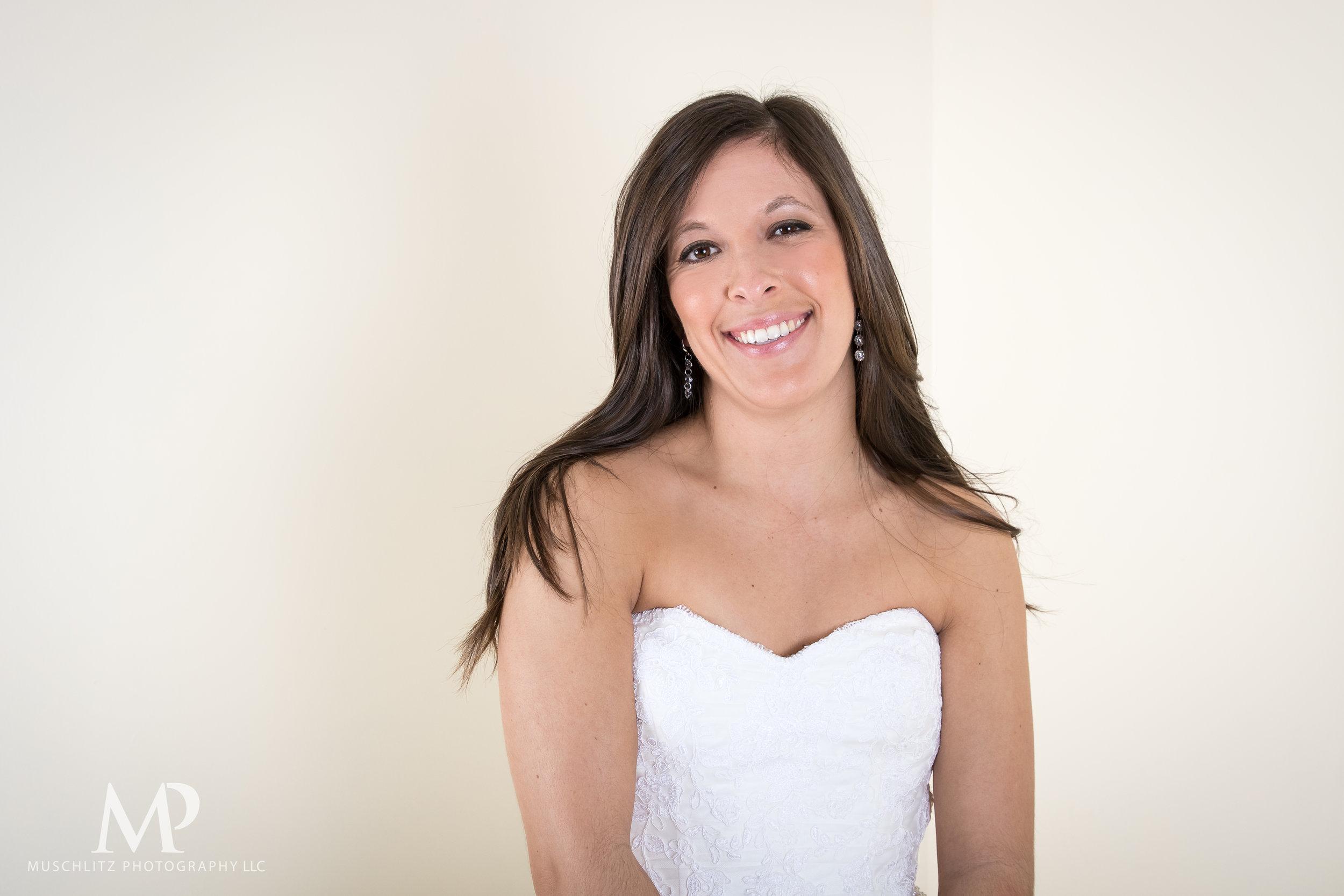 beauty-bridal-glam-the-dress-portraits-photographer-studio-columbus-ohio-gahanna-muschlitz-photography-019.JPG