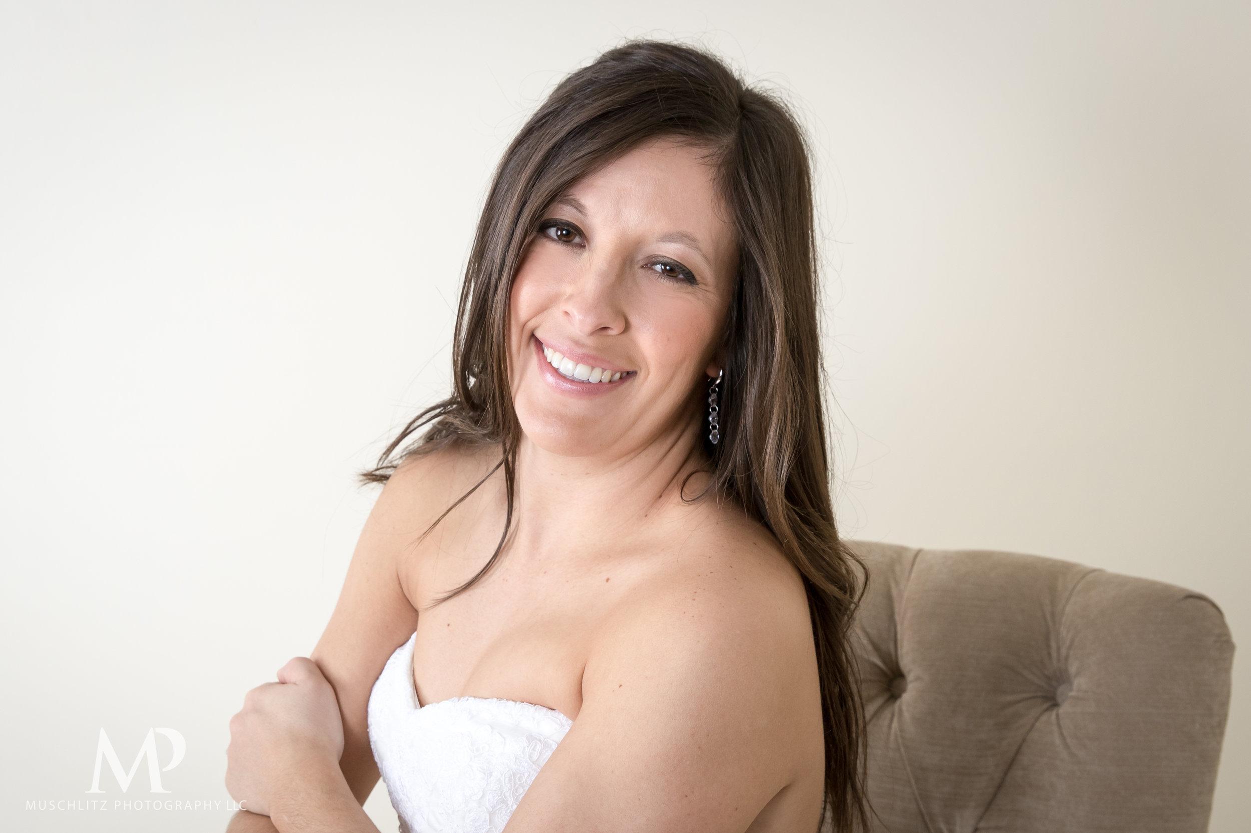 beauty-bridal-glam-the-dress-portraits-photographer-studio-columbus-ohio-gahanna-muschlitz-photography-022.JPG