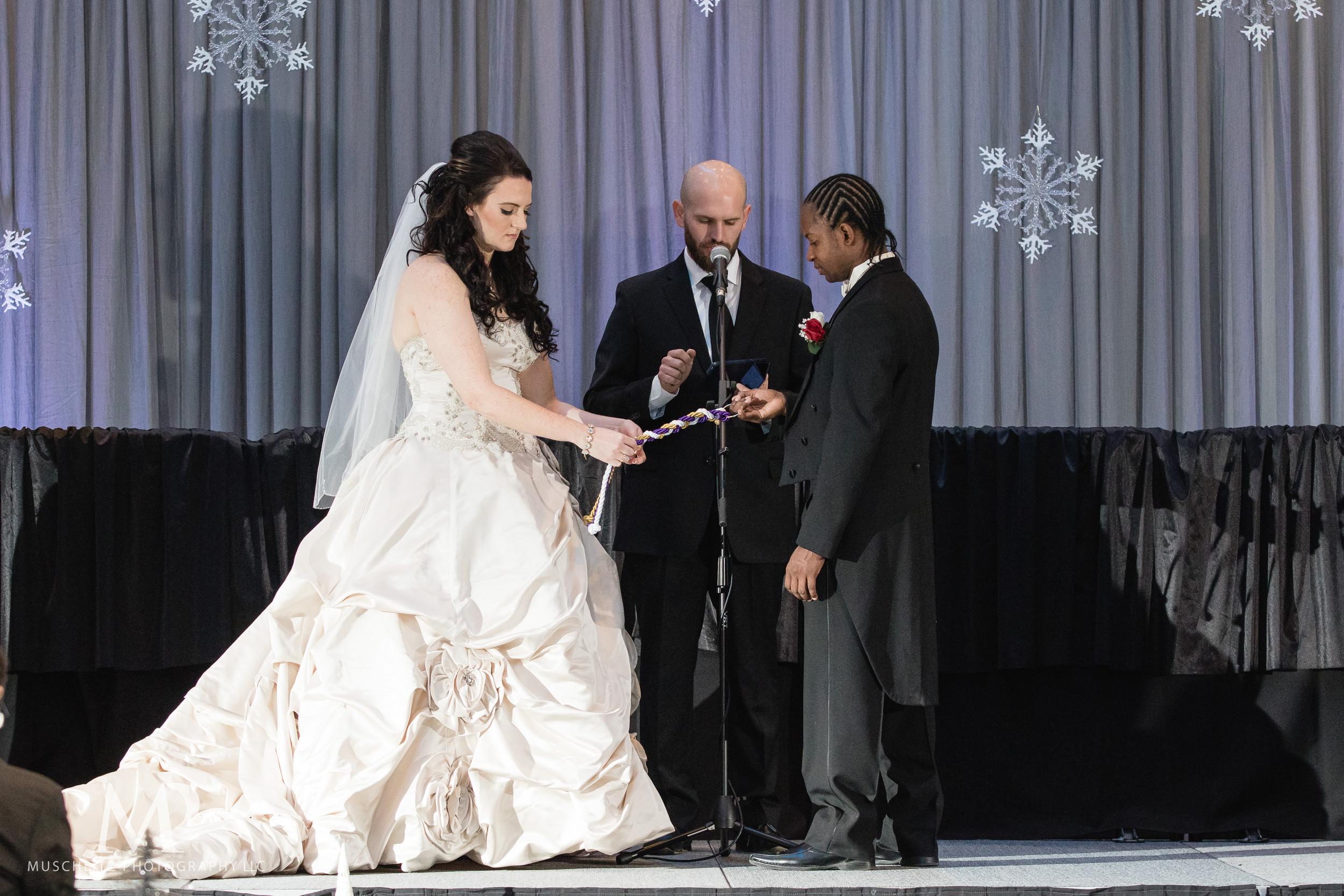greater-columbus-convention-center-winter-wedding-ceremony-reception-portraits-columbus-ohio-muschlitz-photography-027.JPG