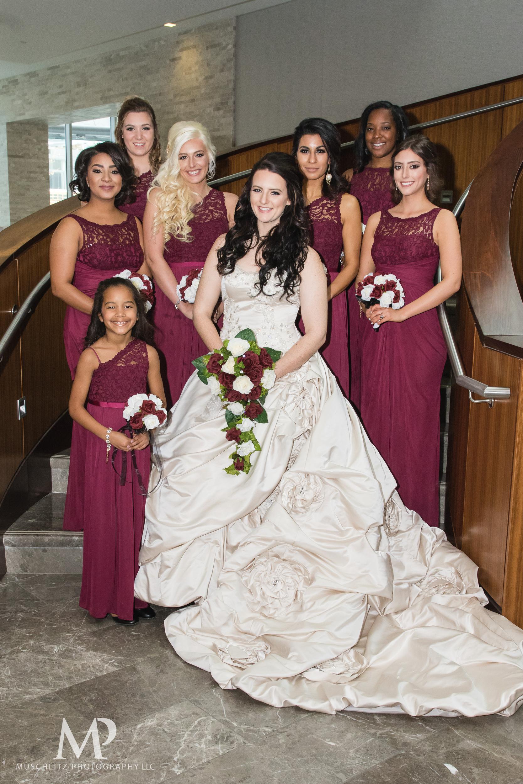 greater-columbus-convention-center-winter-wedding-ceremony-reception-portraits-columbus-ohio-muschlitz-photography-036.JPG