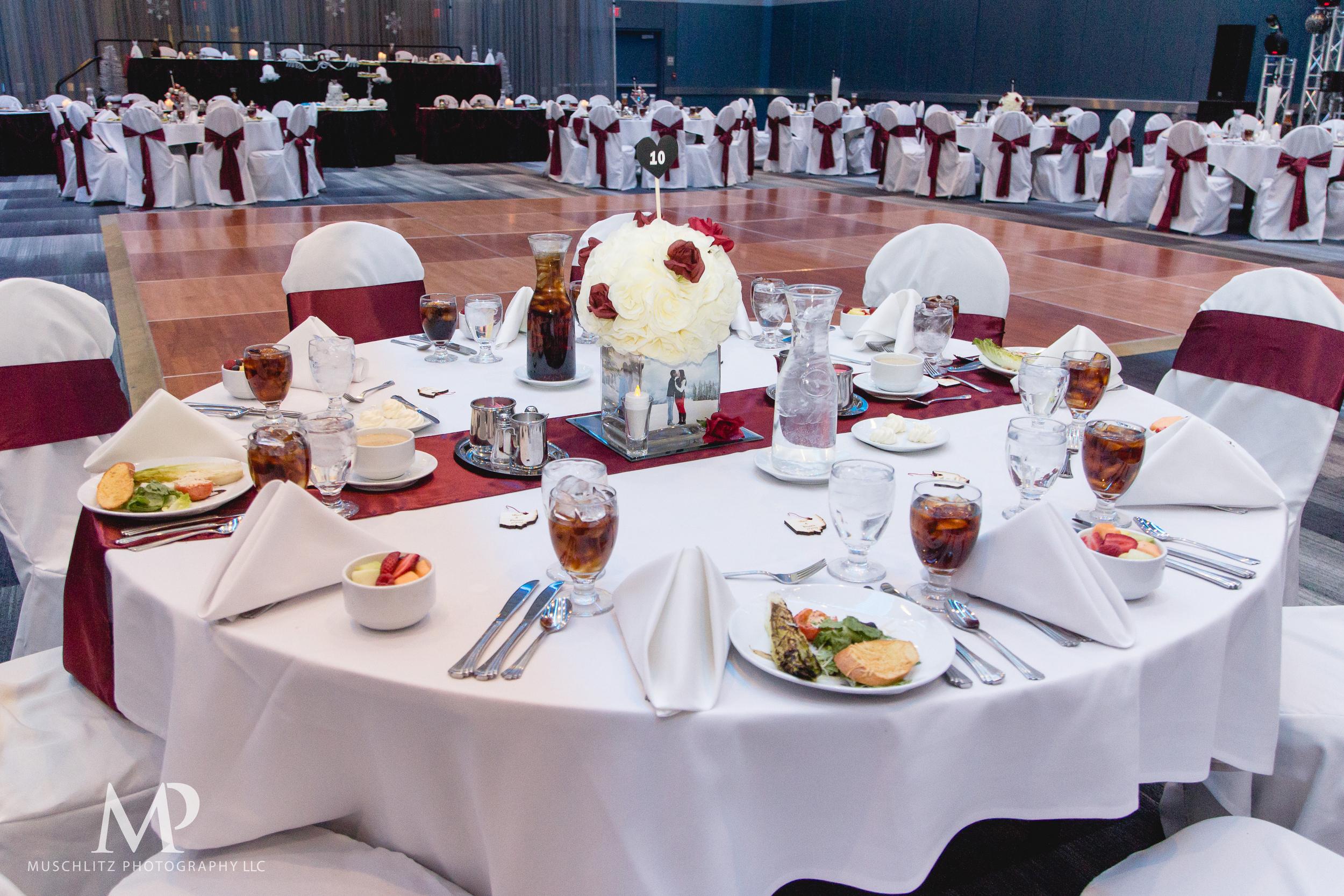greater-columbus-convention-center-winter-wedding-ceremony-reception-portraits-columbus-ohio-muschlitz-photography-064.JPG