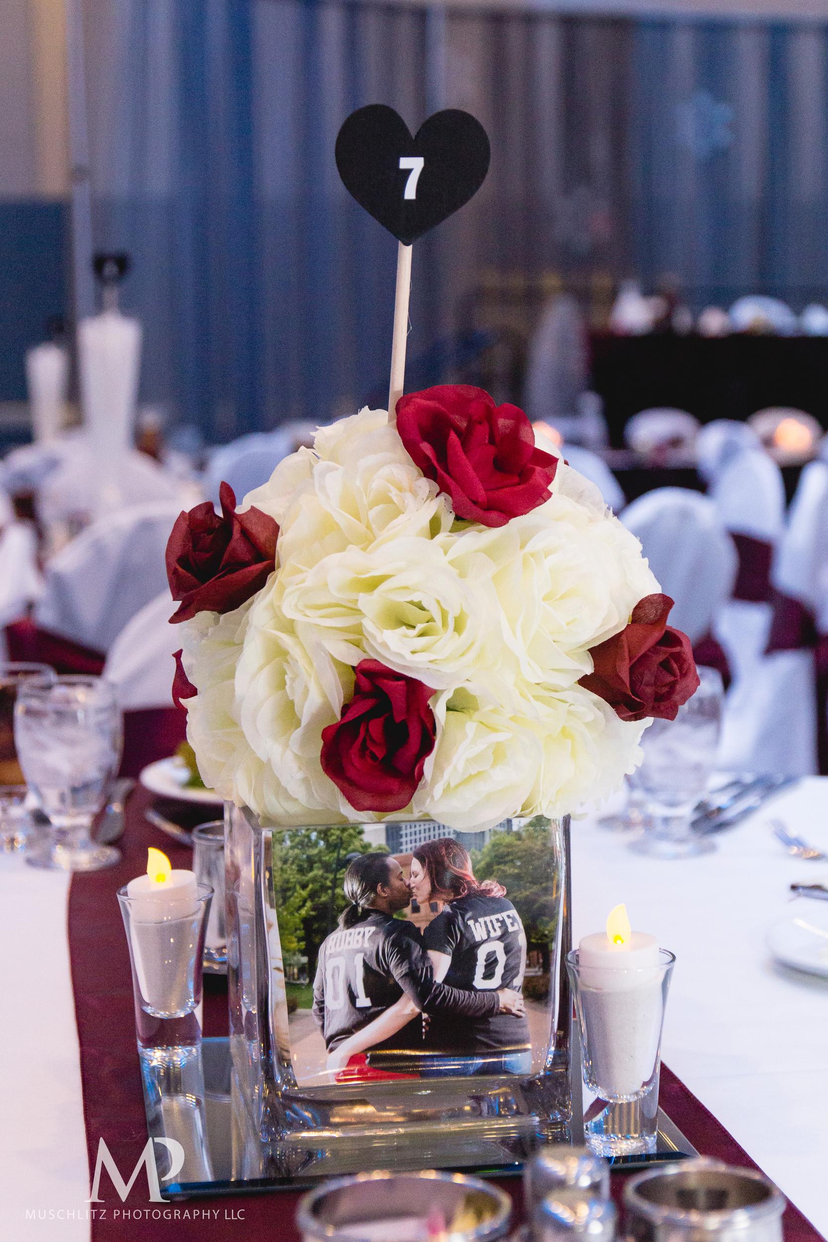 greater-columbus-convention-center-winter-wedding-ceremony-reception-portraits-columbus-ohio-muschlitz-photography-065.JPG