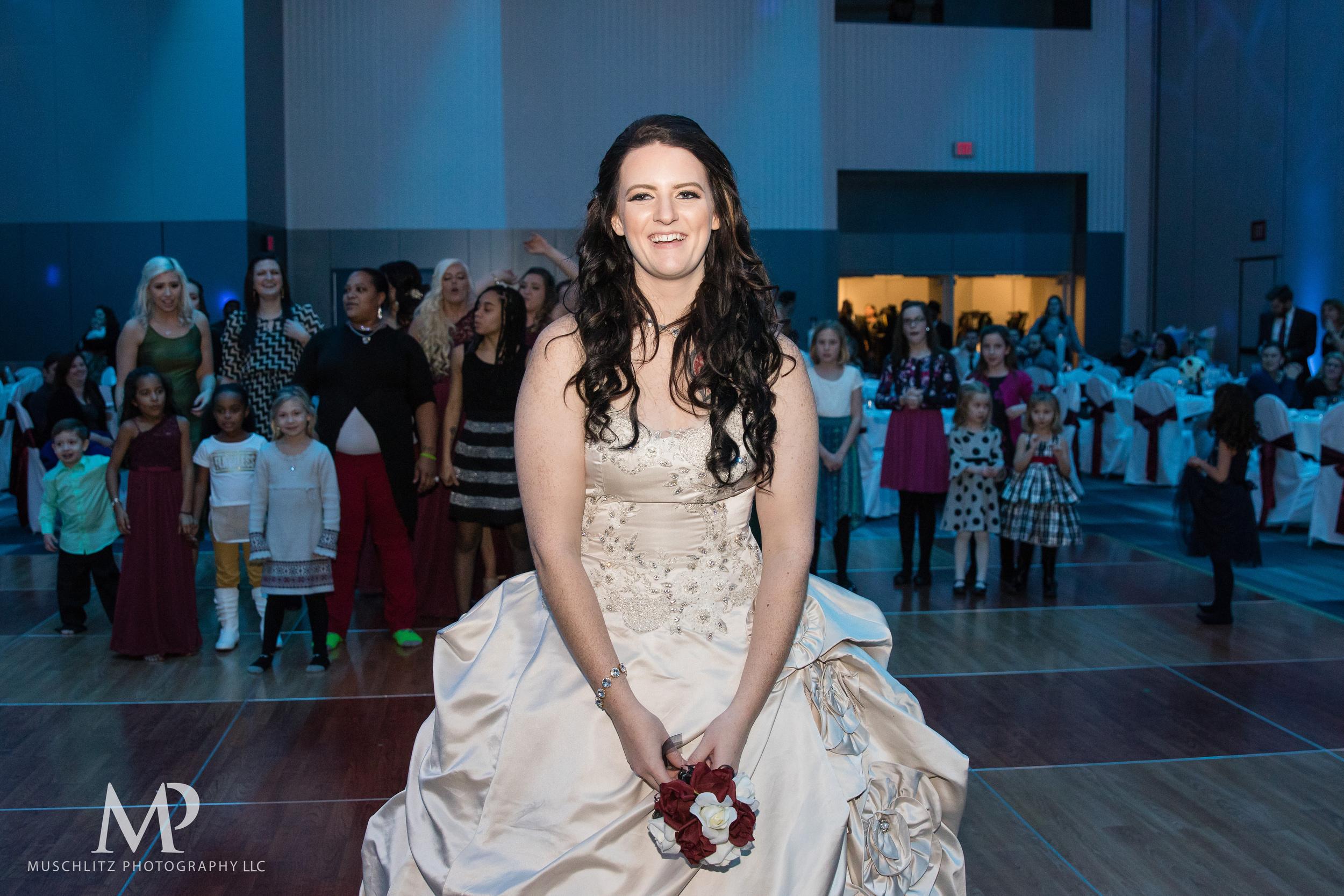 greater-columbus-convention-center-winter-wedding-ceremony-reception-portraits-columbus-ohio-muschlitz-photography-073.JPG