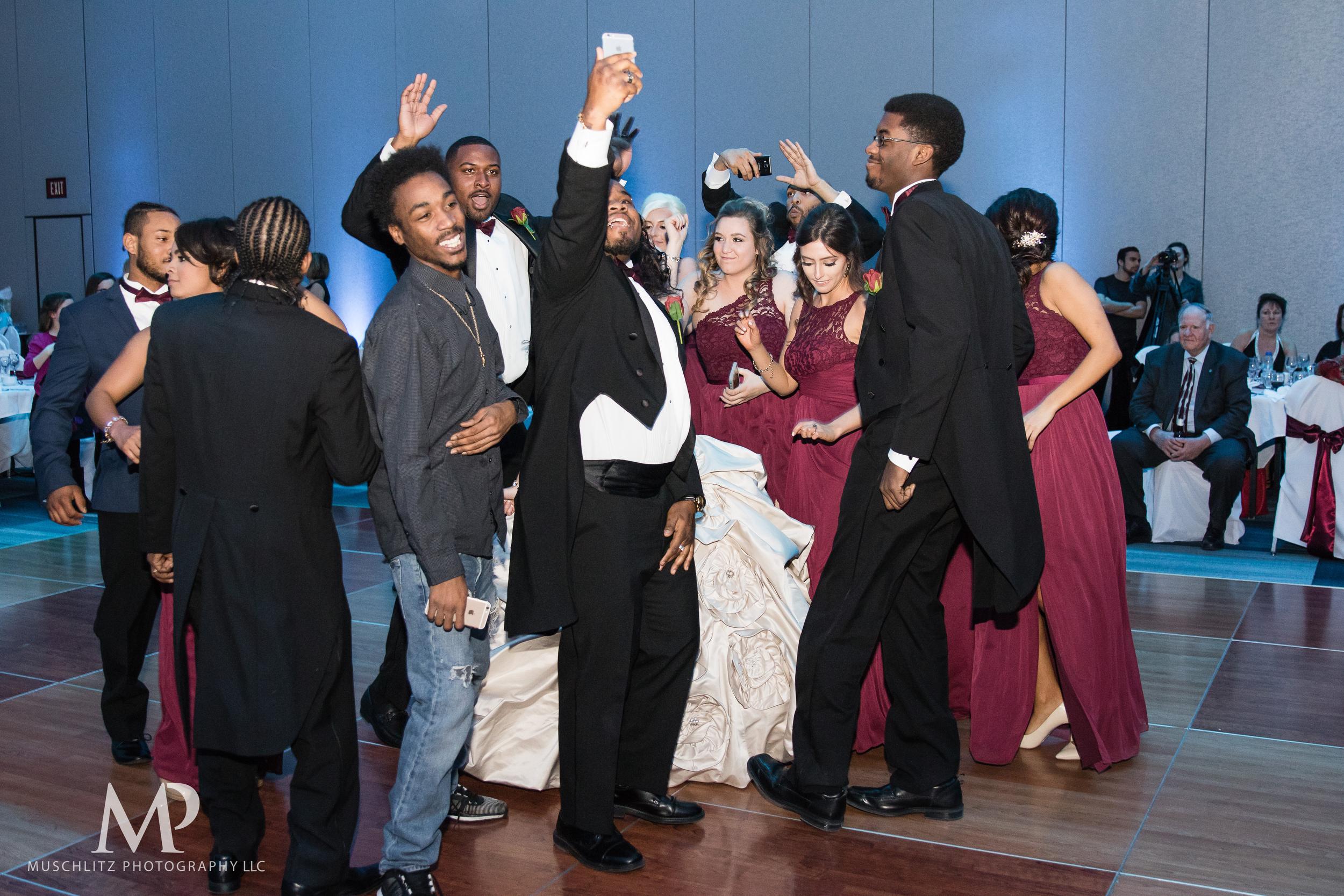 greater-columbus-convention-center-winter-wedding-ceremony-reception-portraits-columbus-ohio-muschlitz-photography-082.JPG