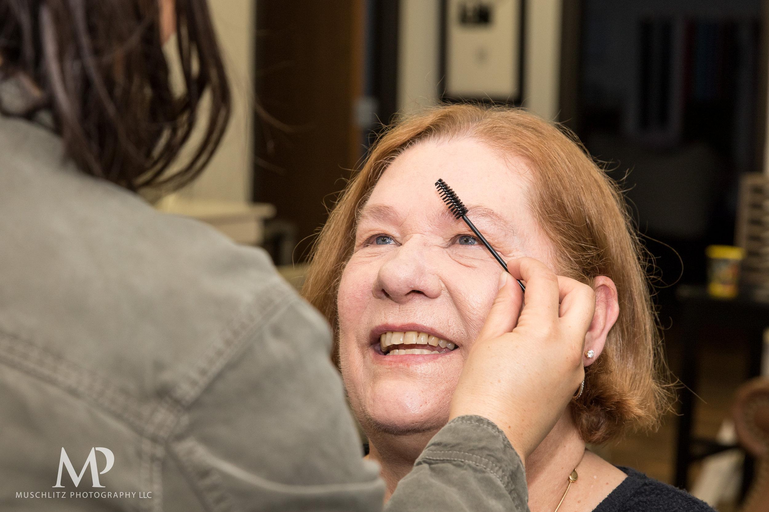 beauty-glamour-65-birthday-portrait-session-portraits-columbus-ohio-muschlitz-photography-023.JPG
