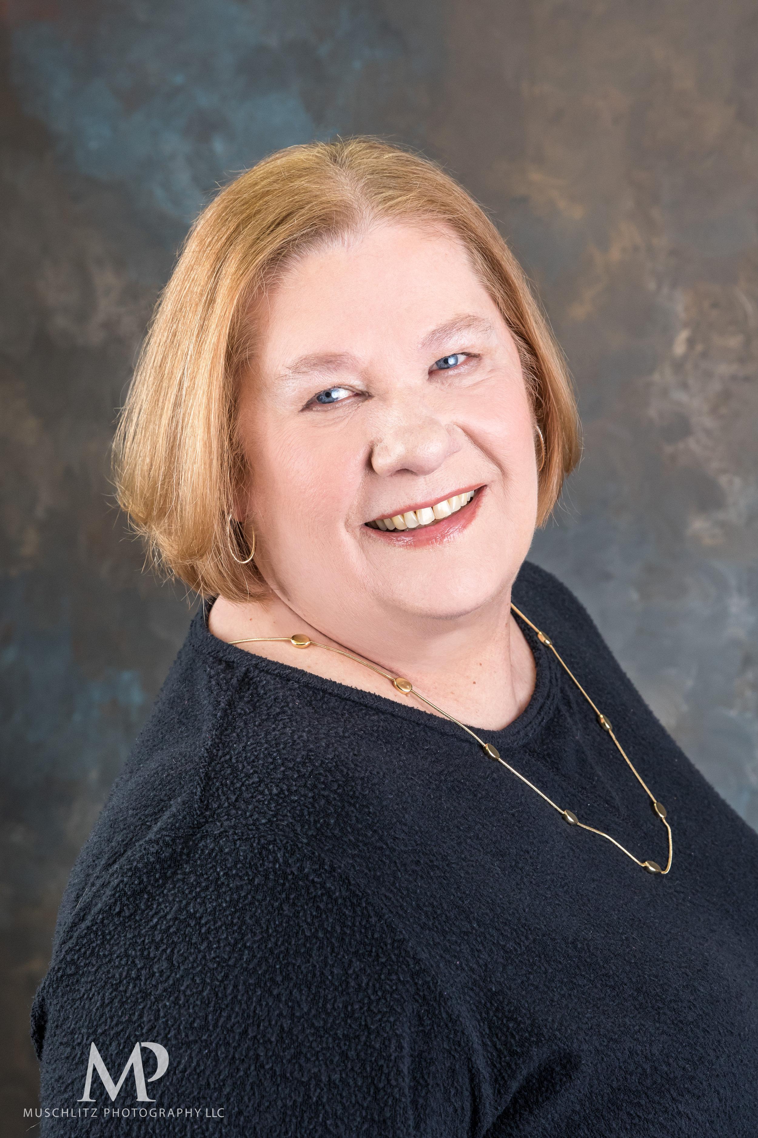 beauty-glamour-65-birthday-portrait-session-portraits-columbus-ohio-muschlitz-photography-029.JPG