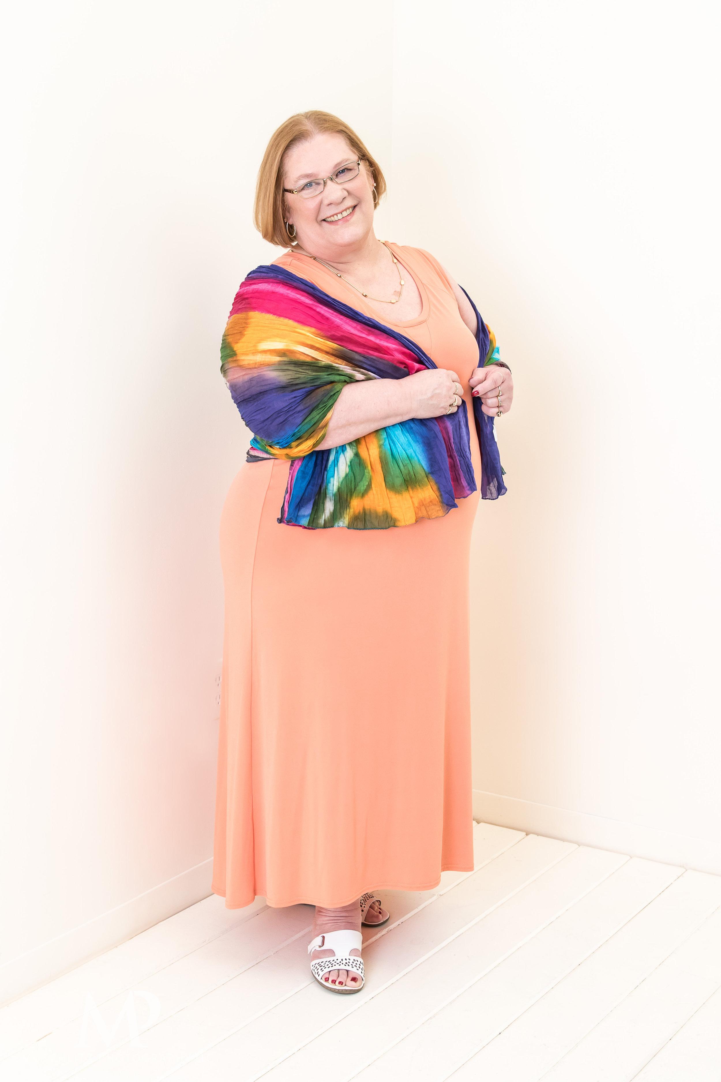 beauty-glamour-65-birthday-portrait-session-portraits-columbus-ohio-muschlitz-photography-030.JPG