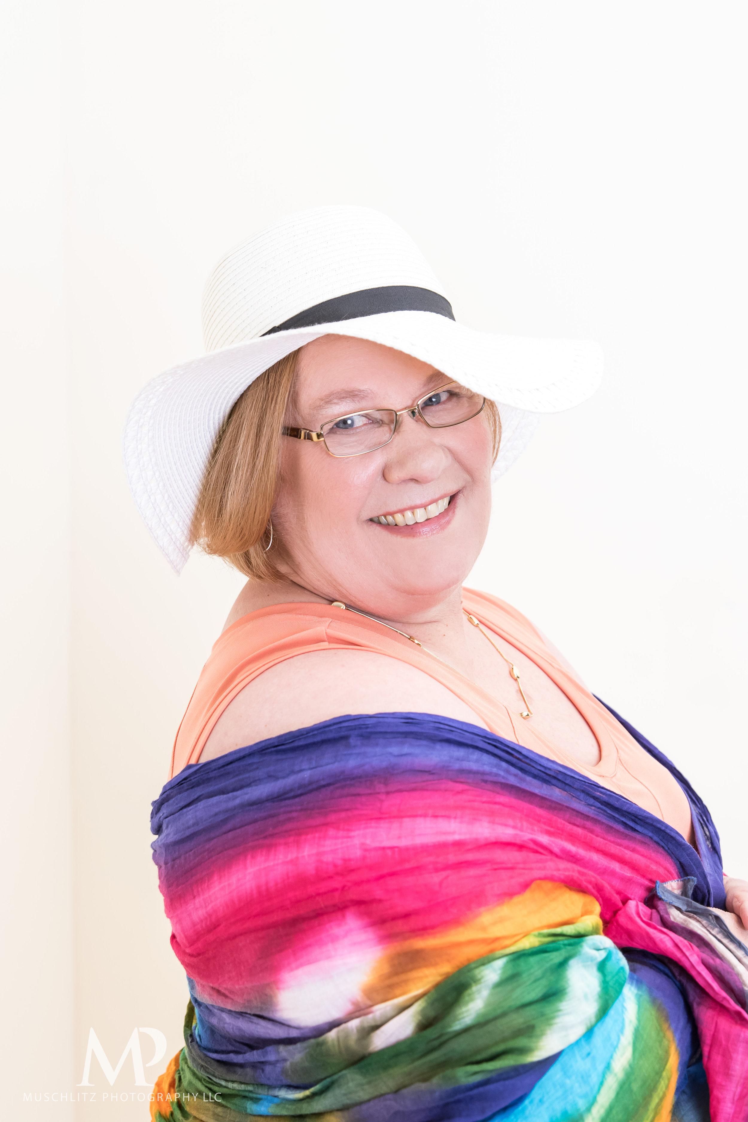 beauty-glamour-65-birthday-portrait-session-portraits-columbus-ohio-muschlitz-photography-034.JPG