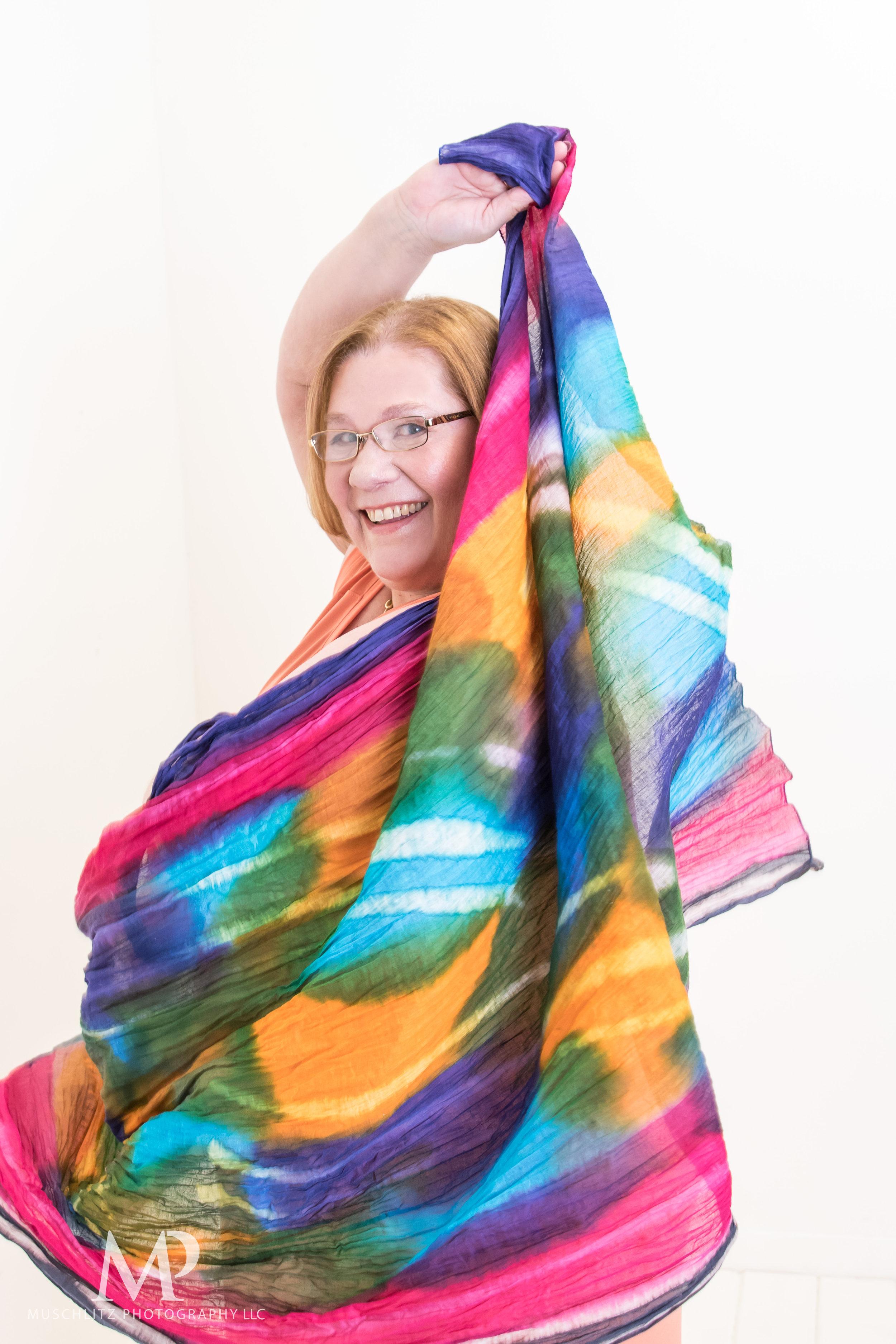 beauty-glamour-65-birthday-portrait-session-portraits-columbus-ohio-muschlitz-photography-033.JPG