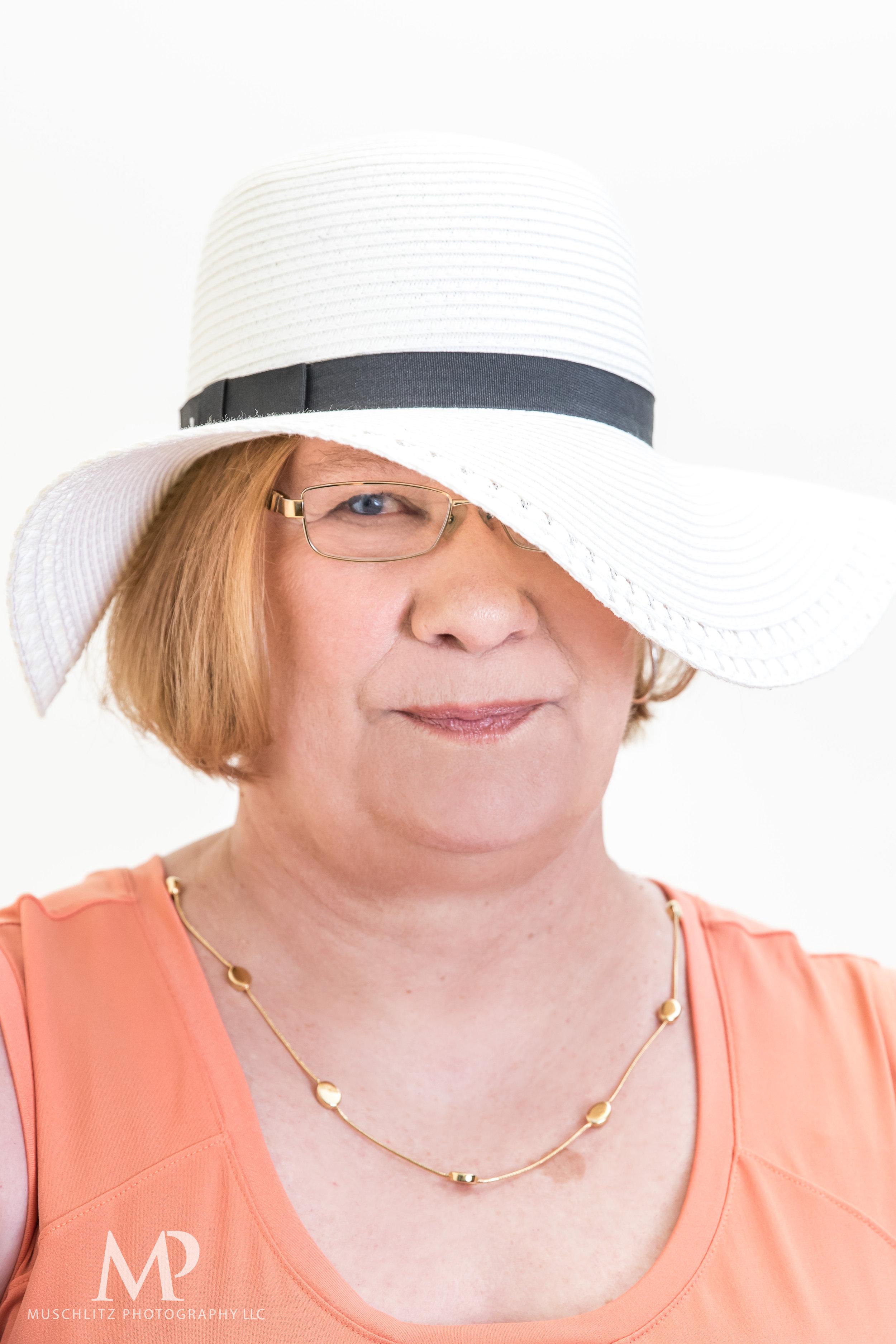 beauty-glamour-65-birthday-portrait-session-portraits-columbus-ohio-muschlitz-photography-036.JPG