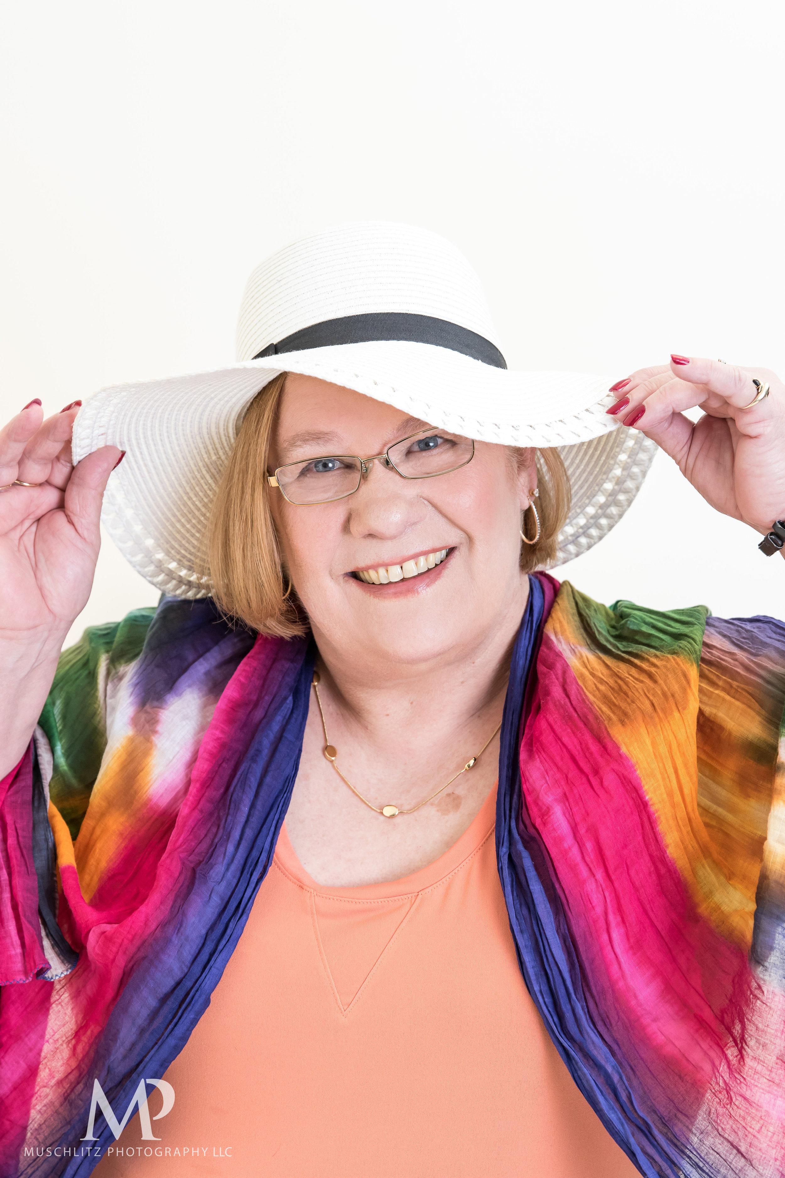 beauty-glamour-65-birthday-portrait-session-portraits-columbus-ohio-muschlitz-photography-035.JPG