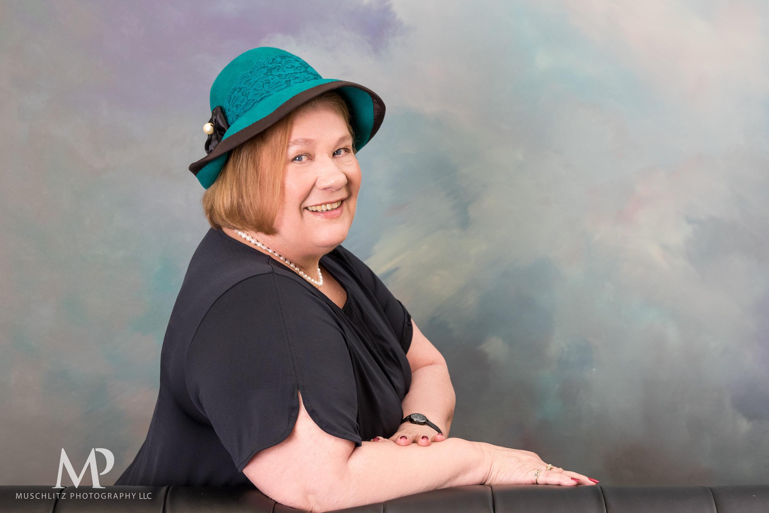 beauty-glamour-65-birthday-portrait-session-portraits-columbus-ohio-muschlitz-photography-038.JPG